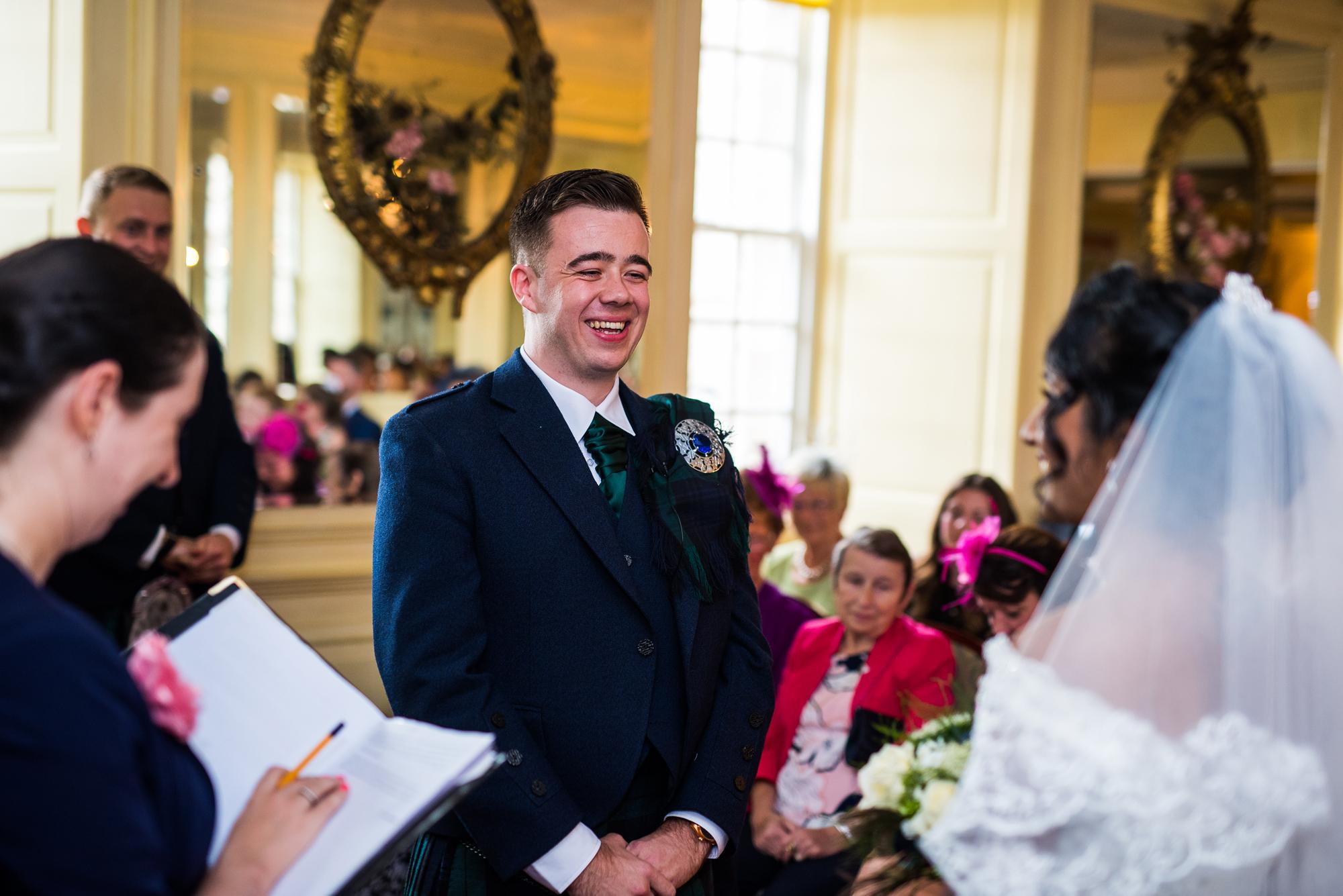 Kev and Shrabani wedding photos (128 of 350).jpg