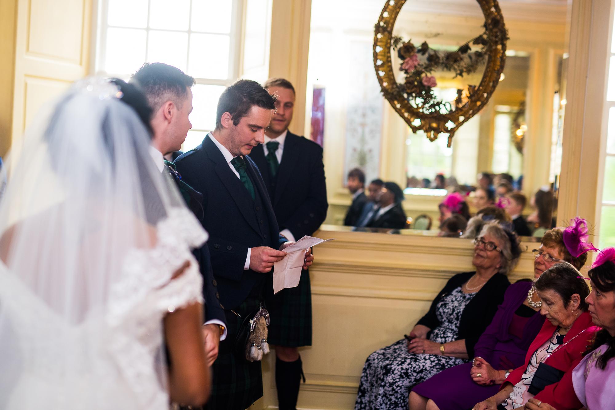 Kev and Shrabani wedding photos (131 of 350).jpg