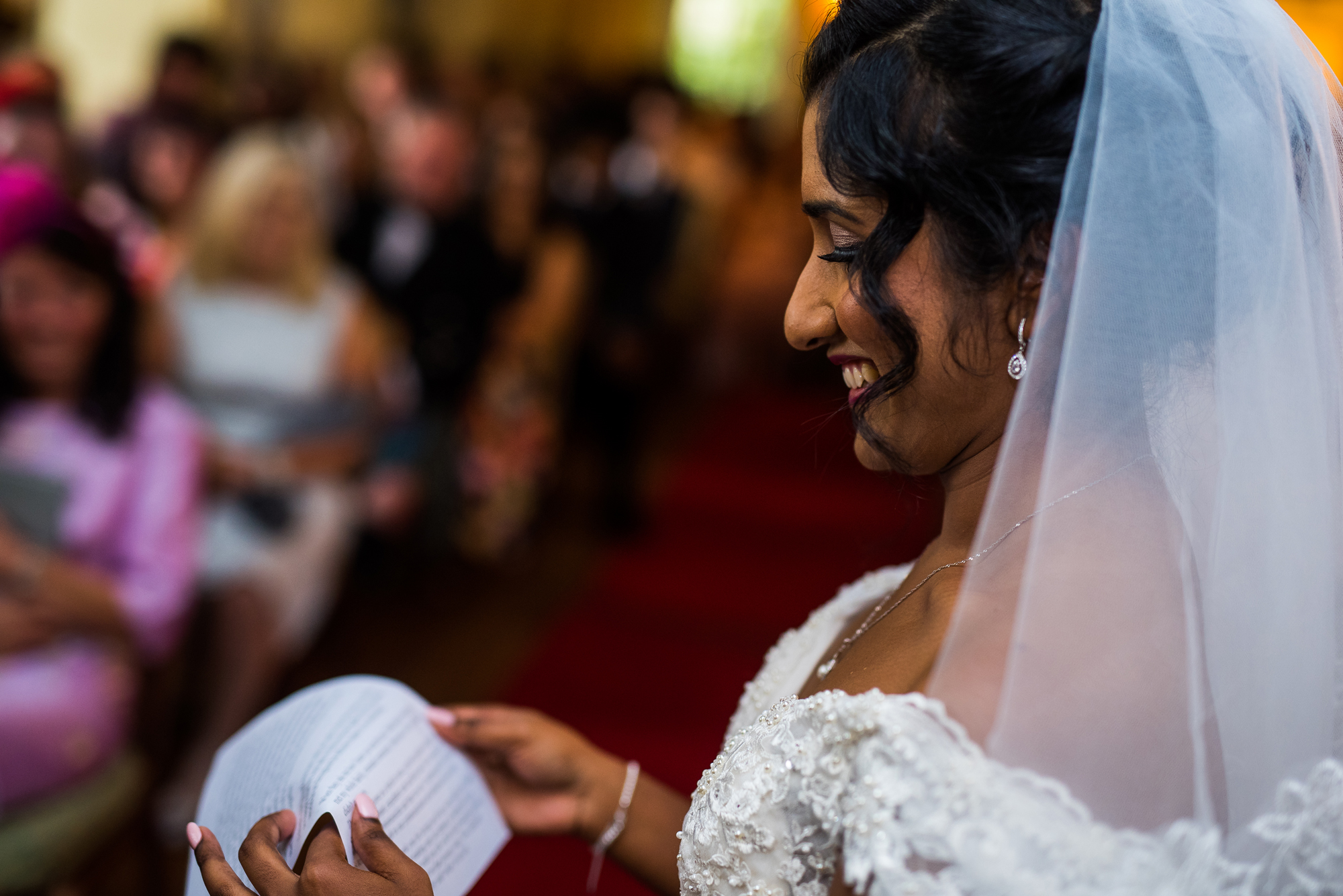 Kev and Shrabani wedding photos (133 of 350).jpg