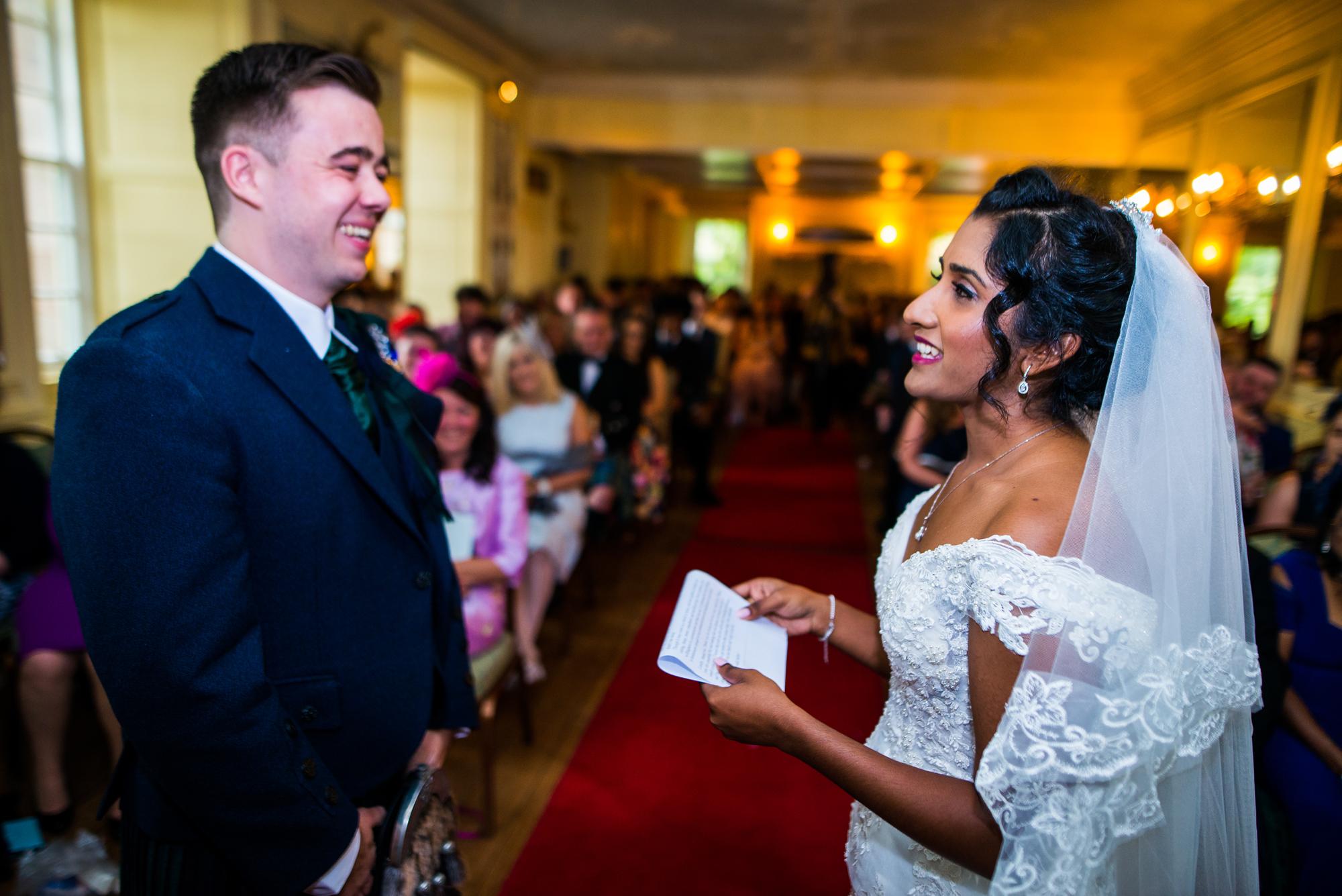 Kev and Shrabani wedding photos (147 of 350).jpg
