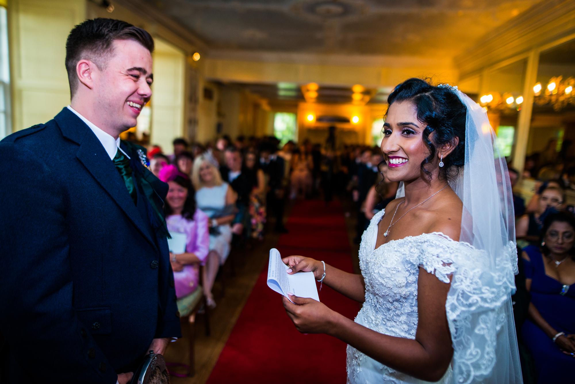 Kev and Shrabani wedding photos (148 of 350).jpg