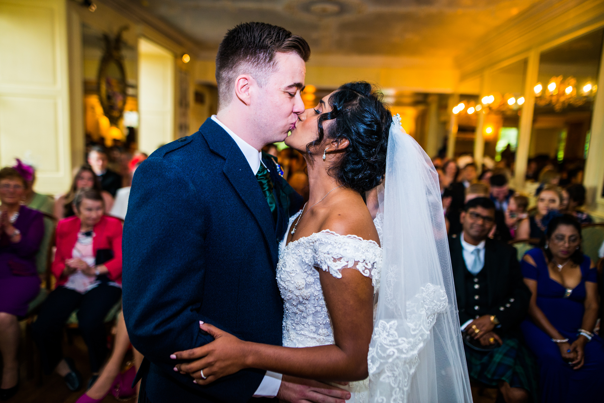 Kev and Shrabani wedding photos (150 of 350).jpg