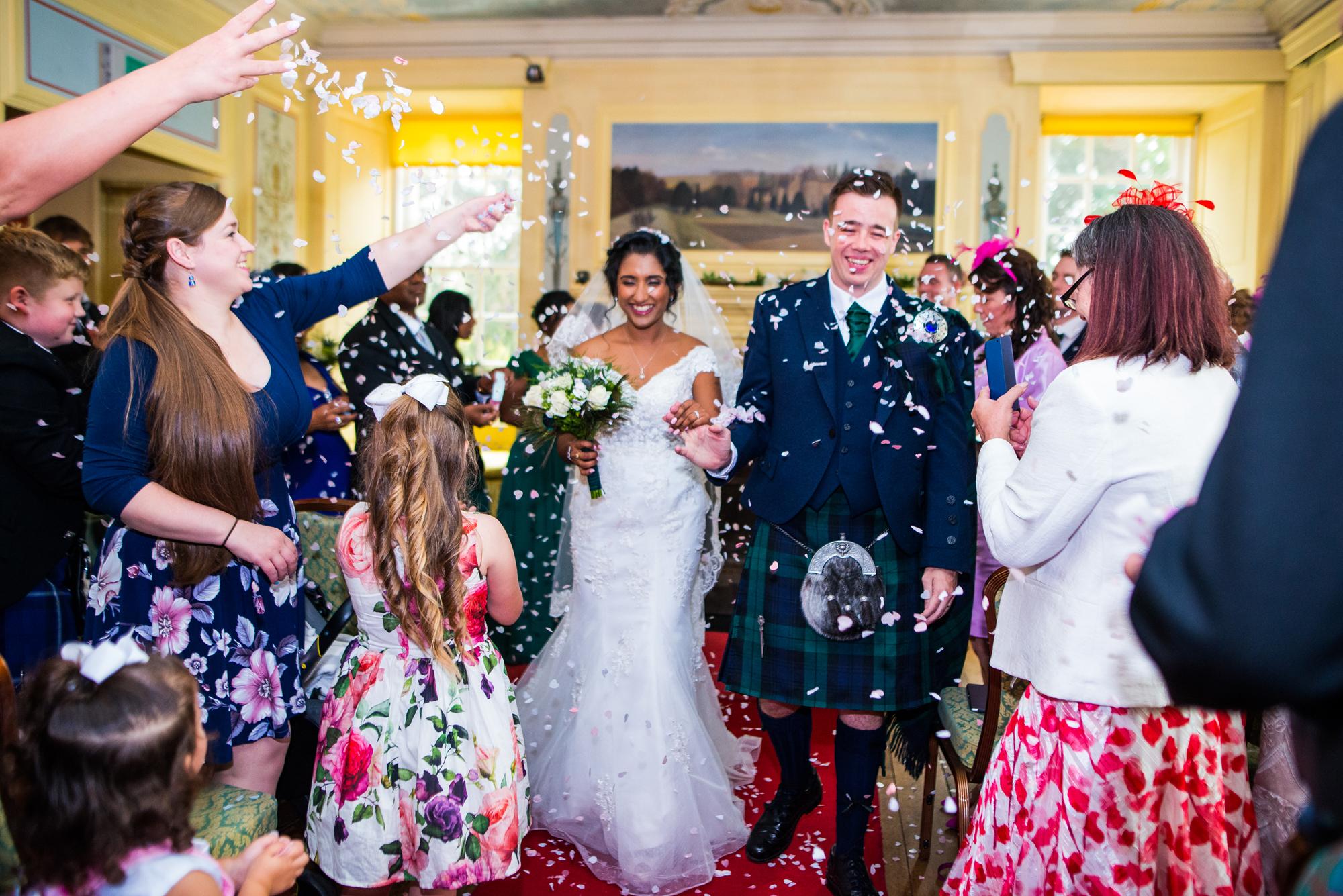 Kev and Shrabani wedding photos (152 of 350).jpg