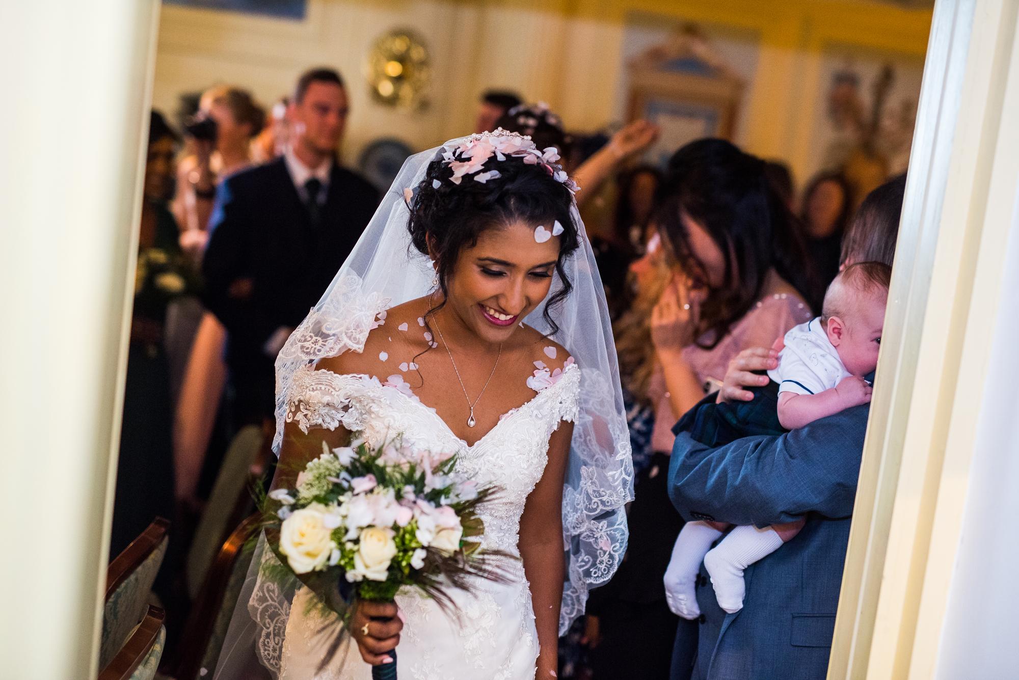 Kev and Shrabani wedding photos (154 of 350).jpg