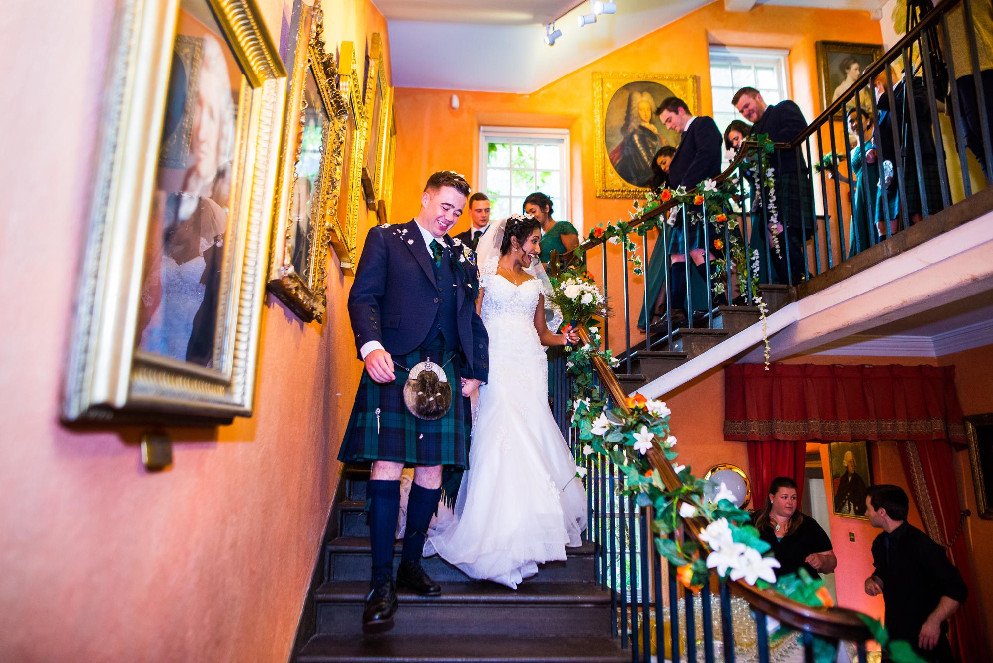 Kev and Shrabani wedding photos (157 of 350).jpg