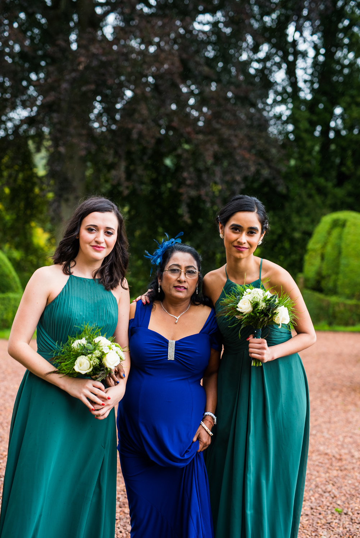 Kev and Shrabani wedding photos (167 of 350).jpg