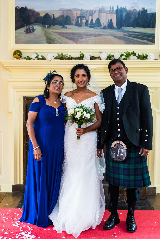 Kev and Shrabani wedding photos (171 of 350).jpg