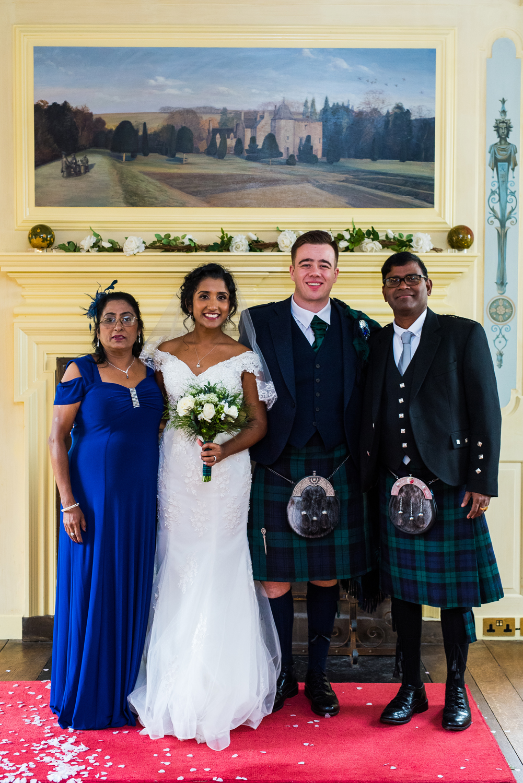 Kev and Shrabani wedding photos (172 of 350).jpg