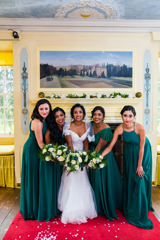 Kev and Shrabani wedding photos (177 of 350).jpg
