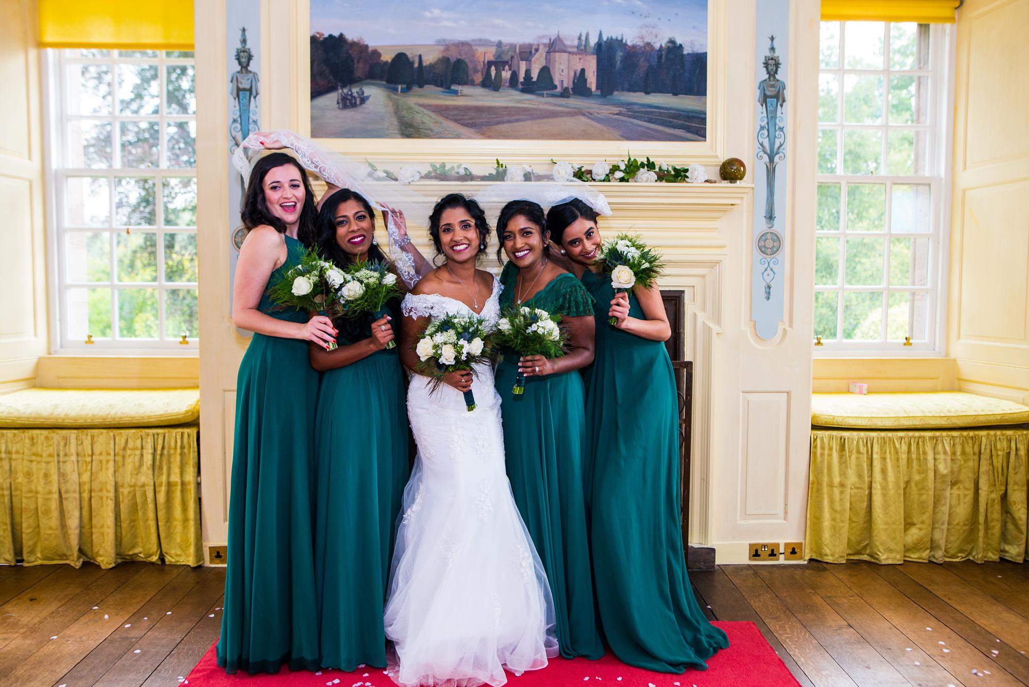Kev and Shrabani wedding photos (176 of 350).jpg