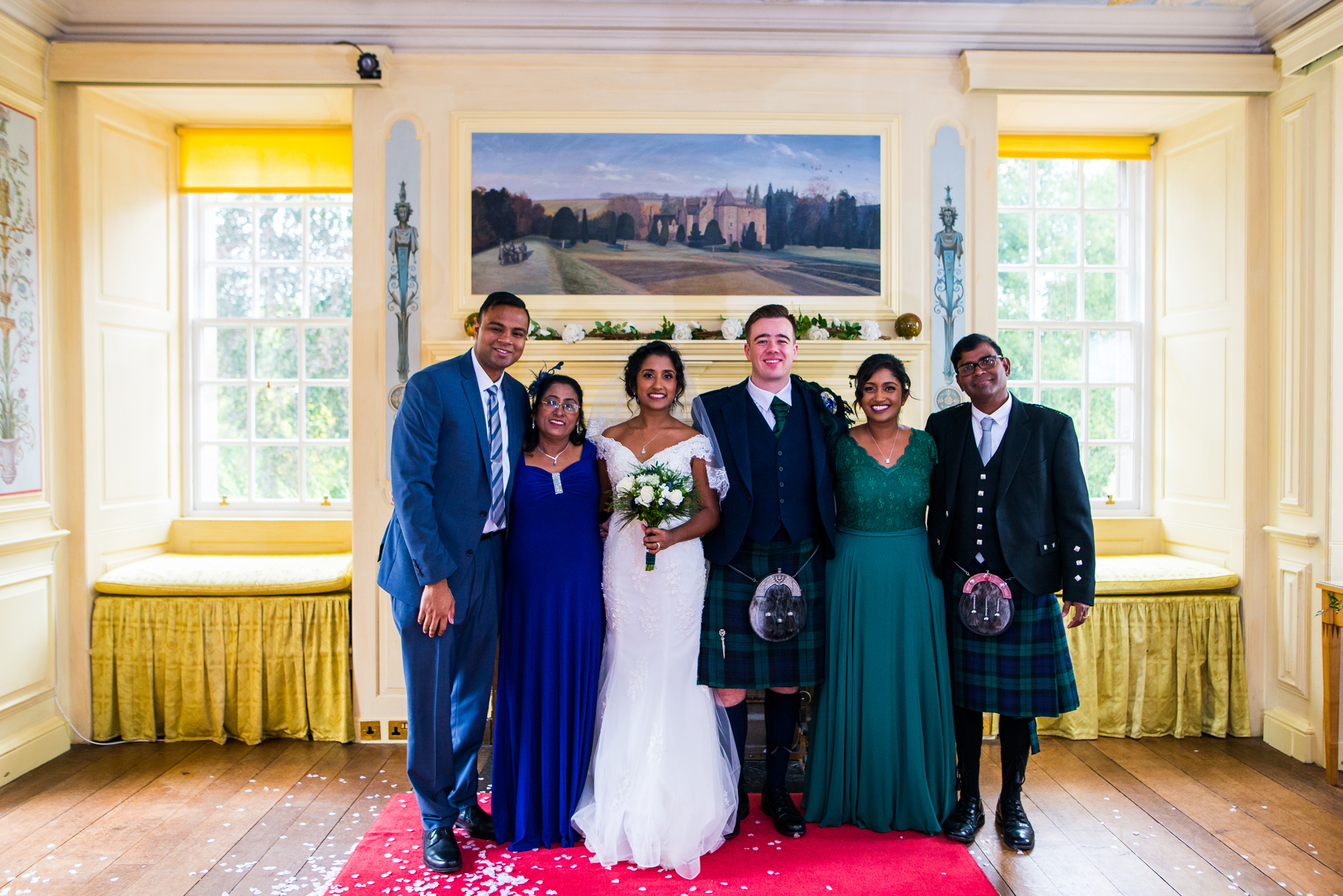 Kev and Shrabani wedding photos (179 of 350).jpg