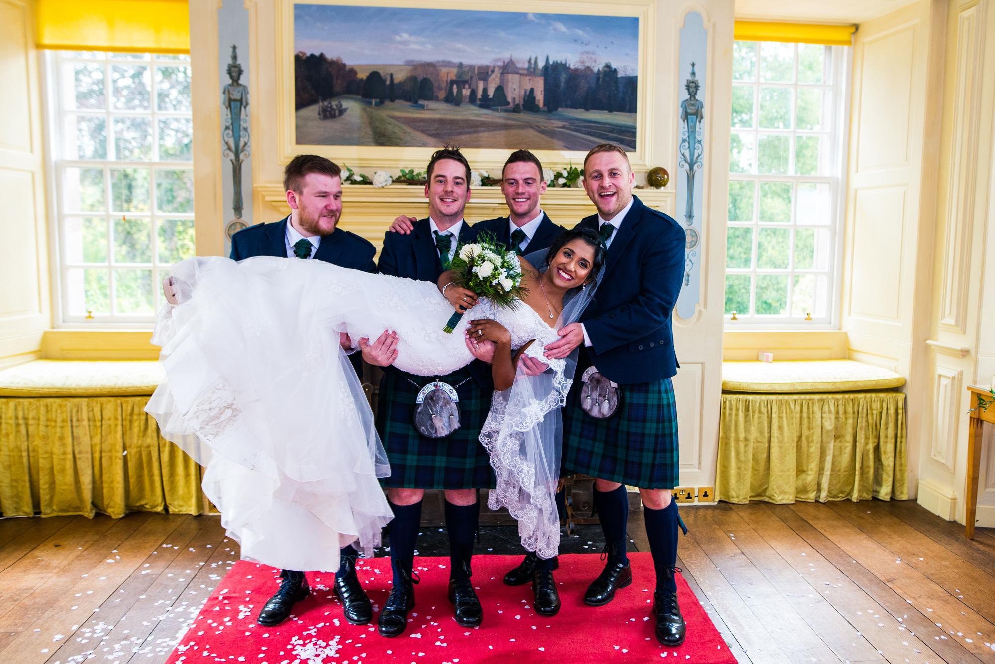 Kev and Shrabani wedding photos (182 of 350).jpg