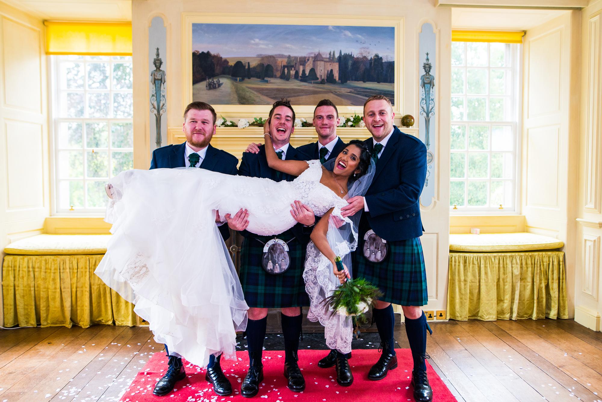 Kev and Shrabani wedding photos (183 of 350).jpg
