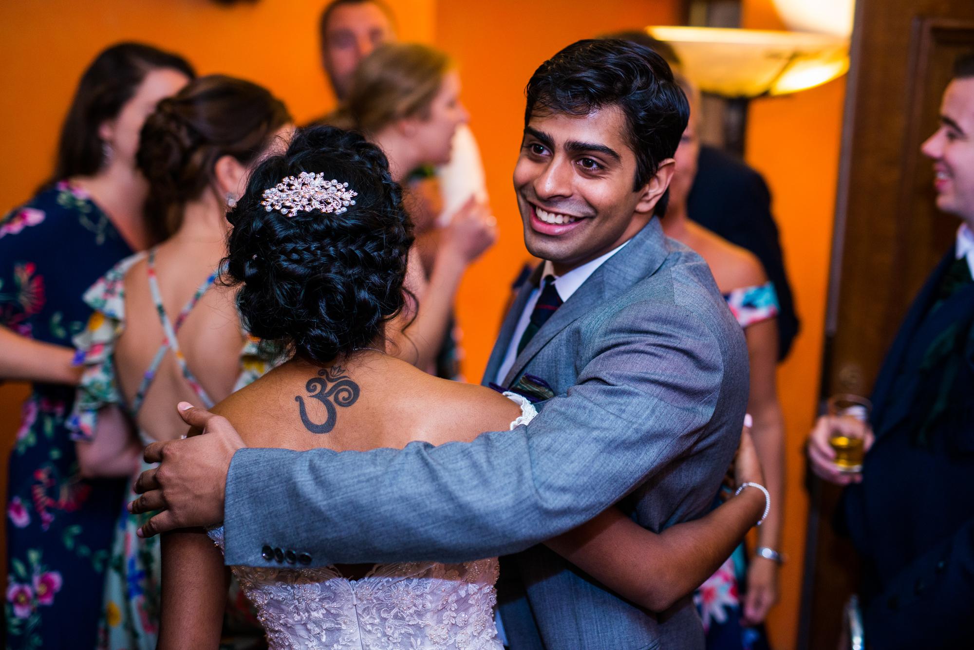 Kev and Shrabani wedding photos (192 of 350).jpg