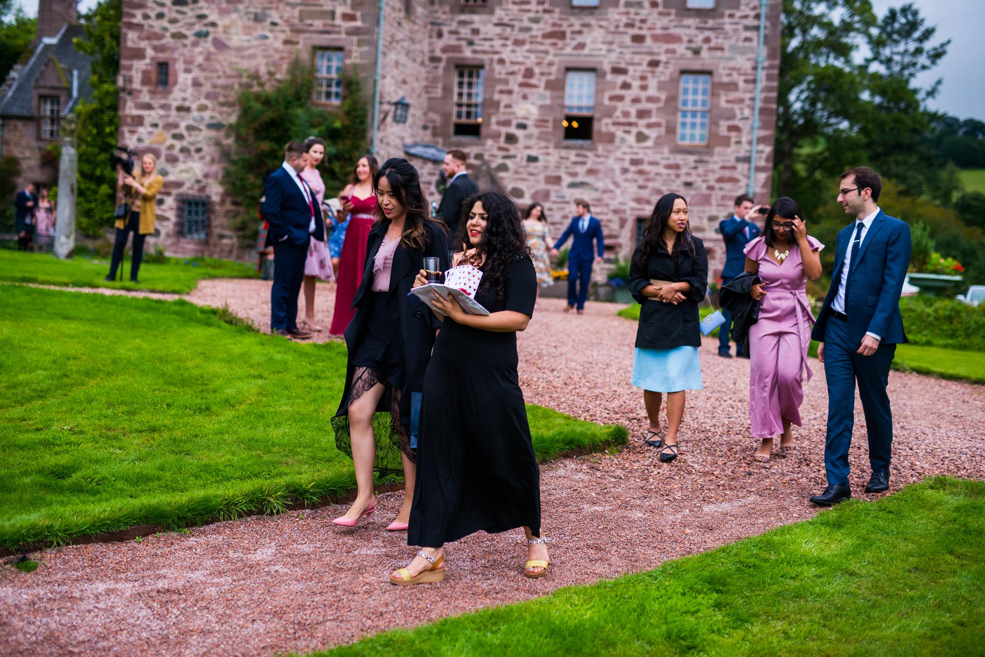 Kev and Shrabani wedding photos (202 of 350).jpg