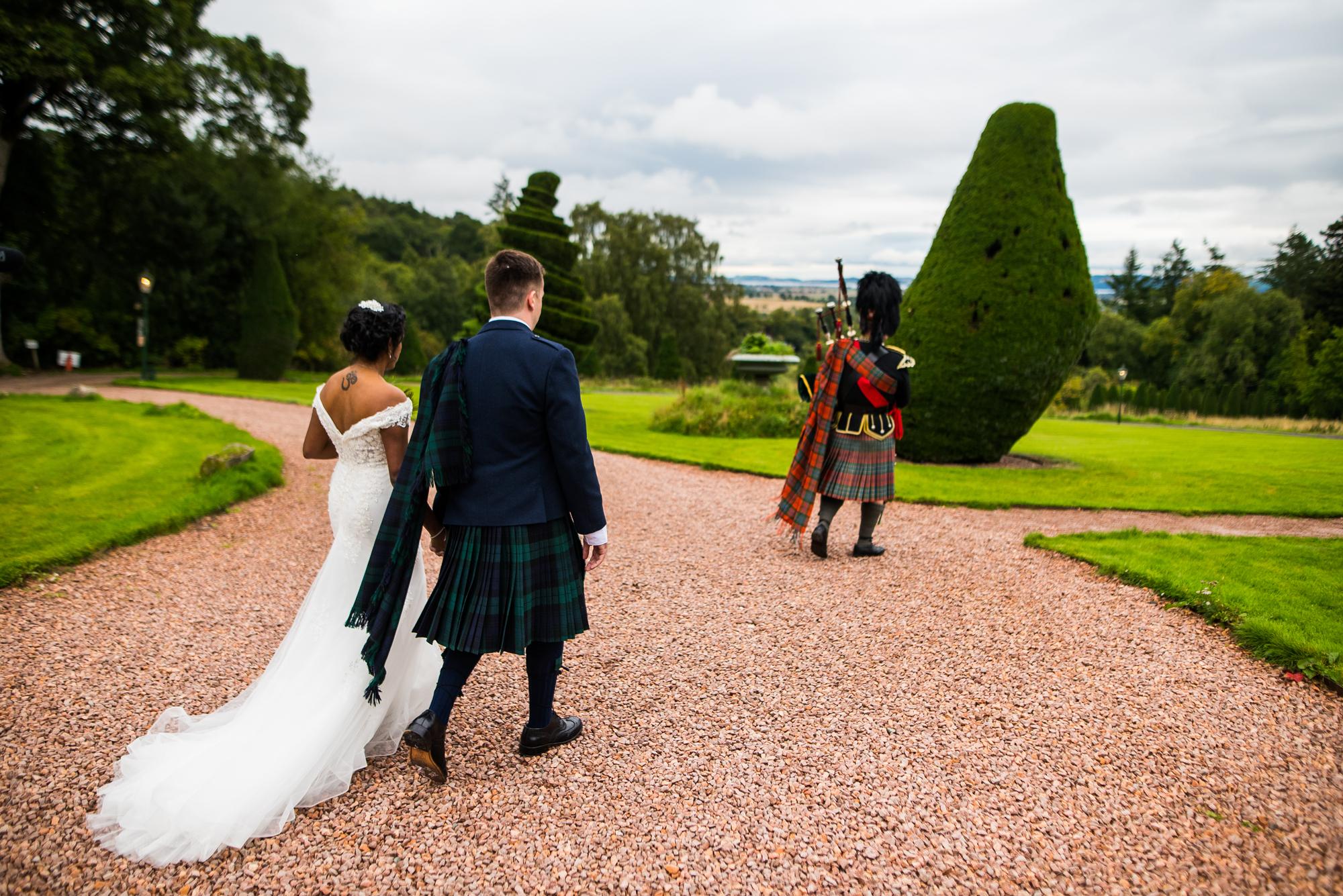 Kev and Shrabani wedding photos (215 of 350).jpg