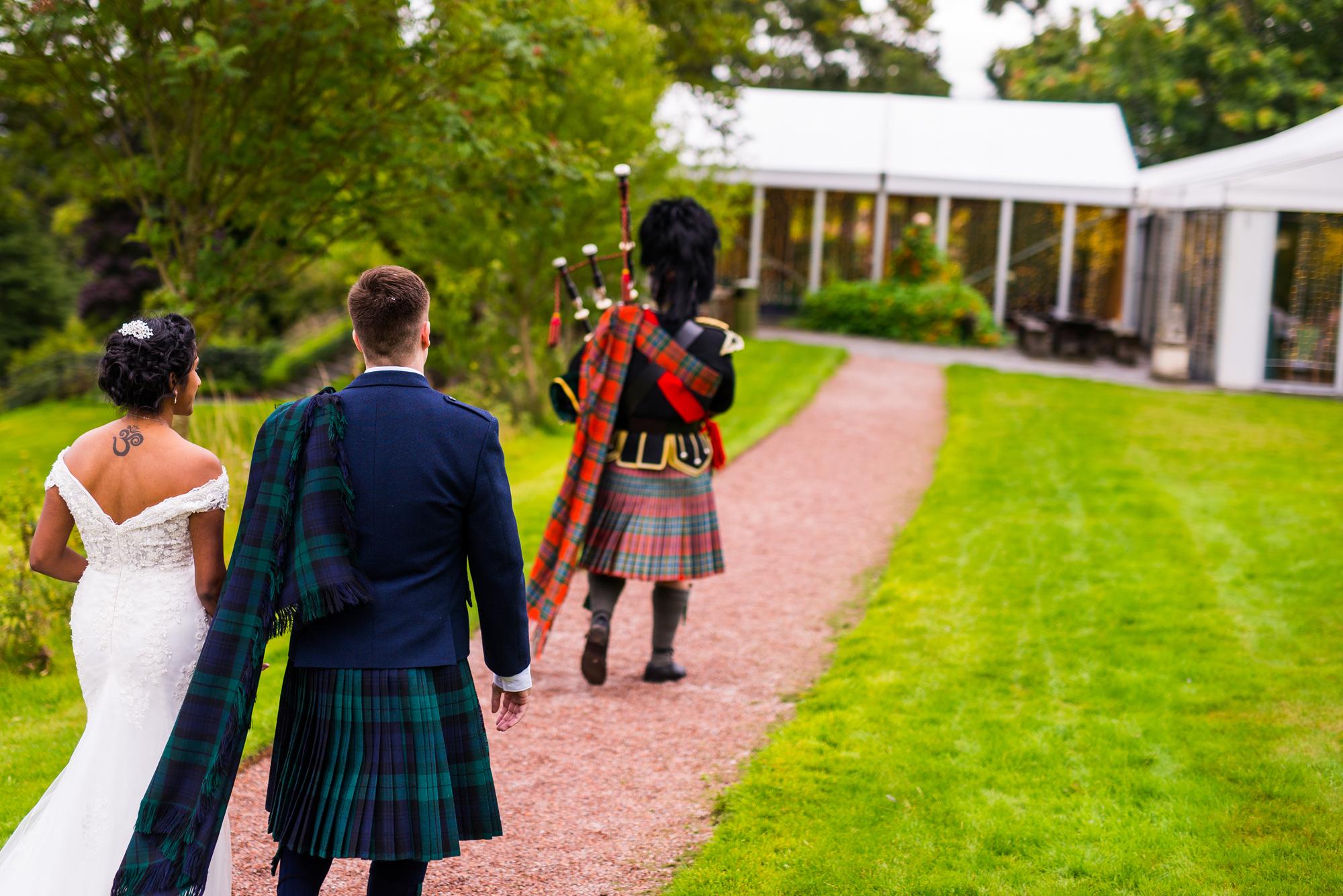 Kev and Shrabani wedding photos (220 of 350).jpg