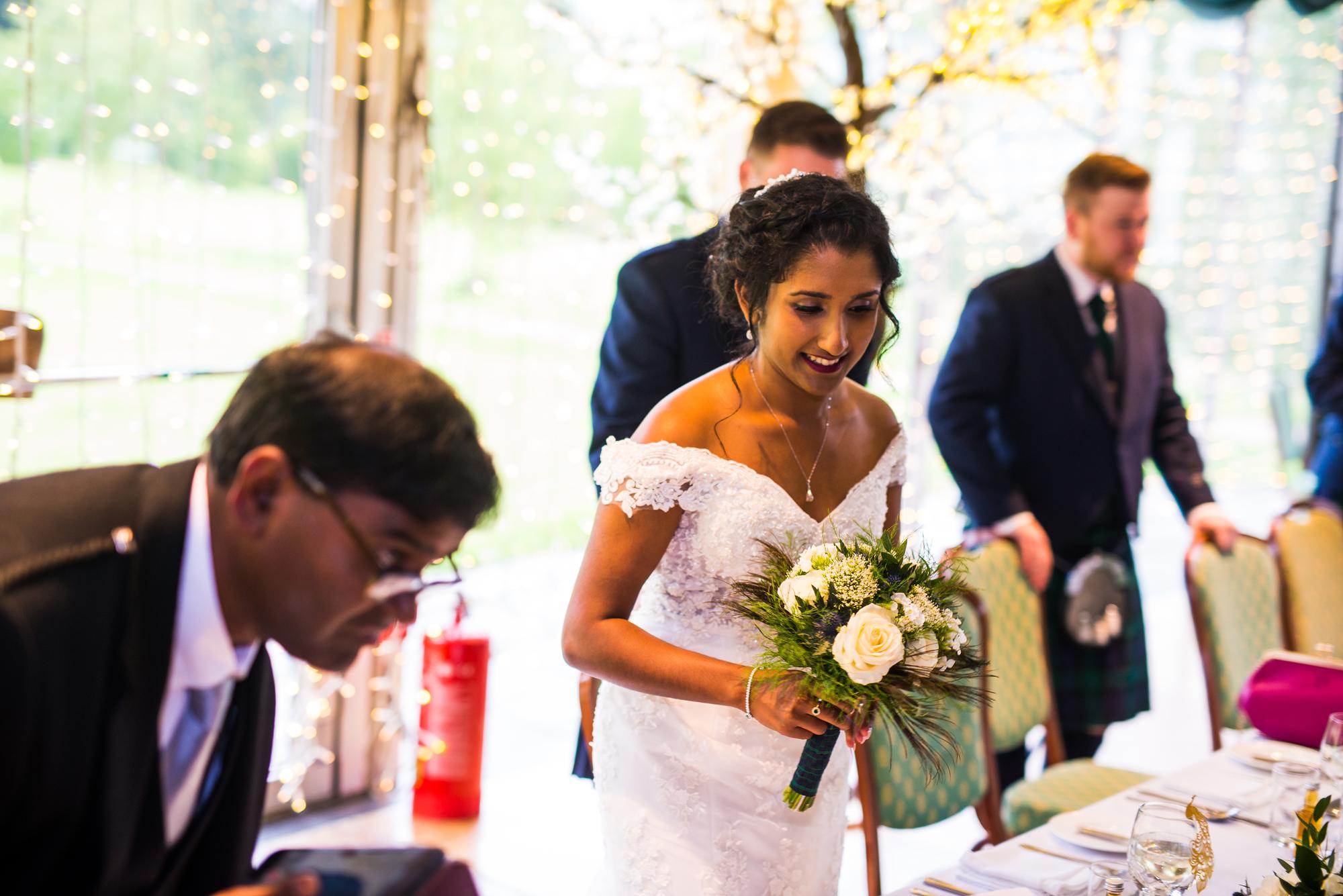 Kev and Shrabani wedding photos (224 of 350).jpg