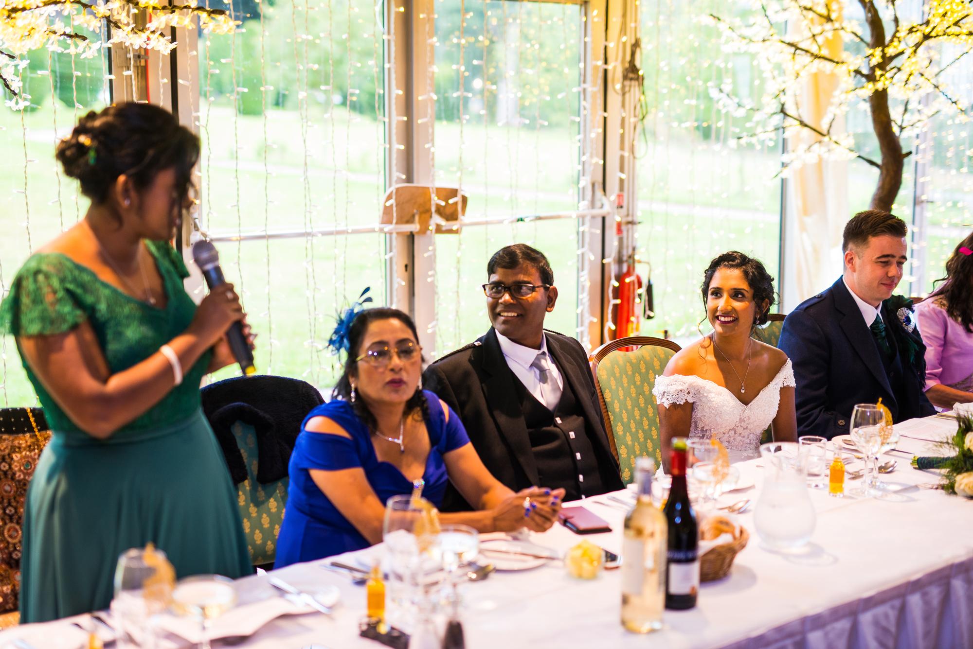 Kev and Shrabani wedding photos (229 of 350).jpg