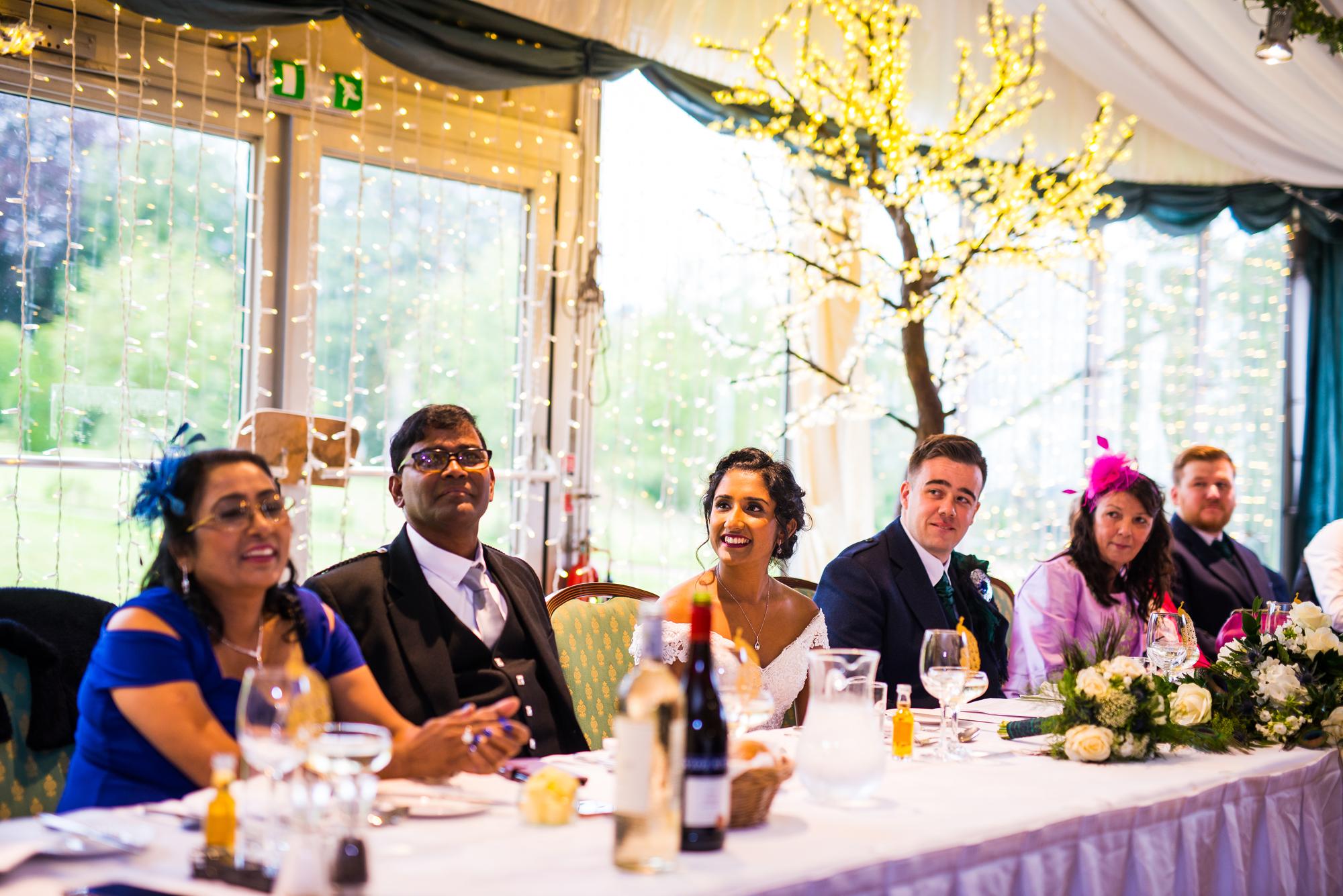 Kev and Shrabani wedding photos (230 of 350).jpg