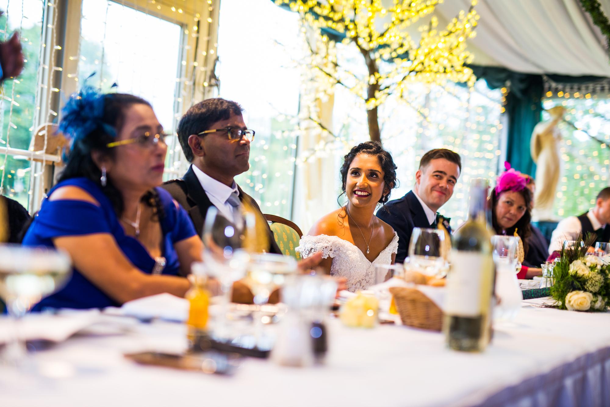 Kev and Shrabani wedding photos (232 of 350).jpg
