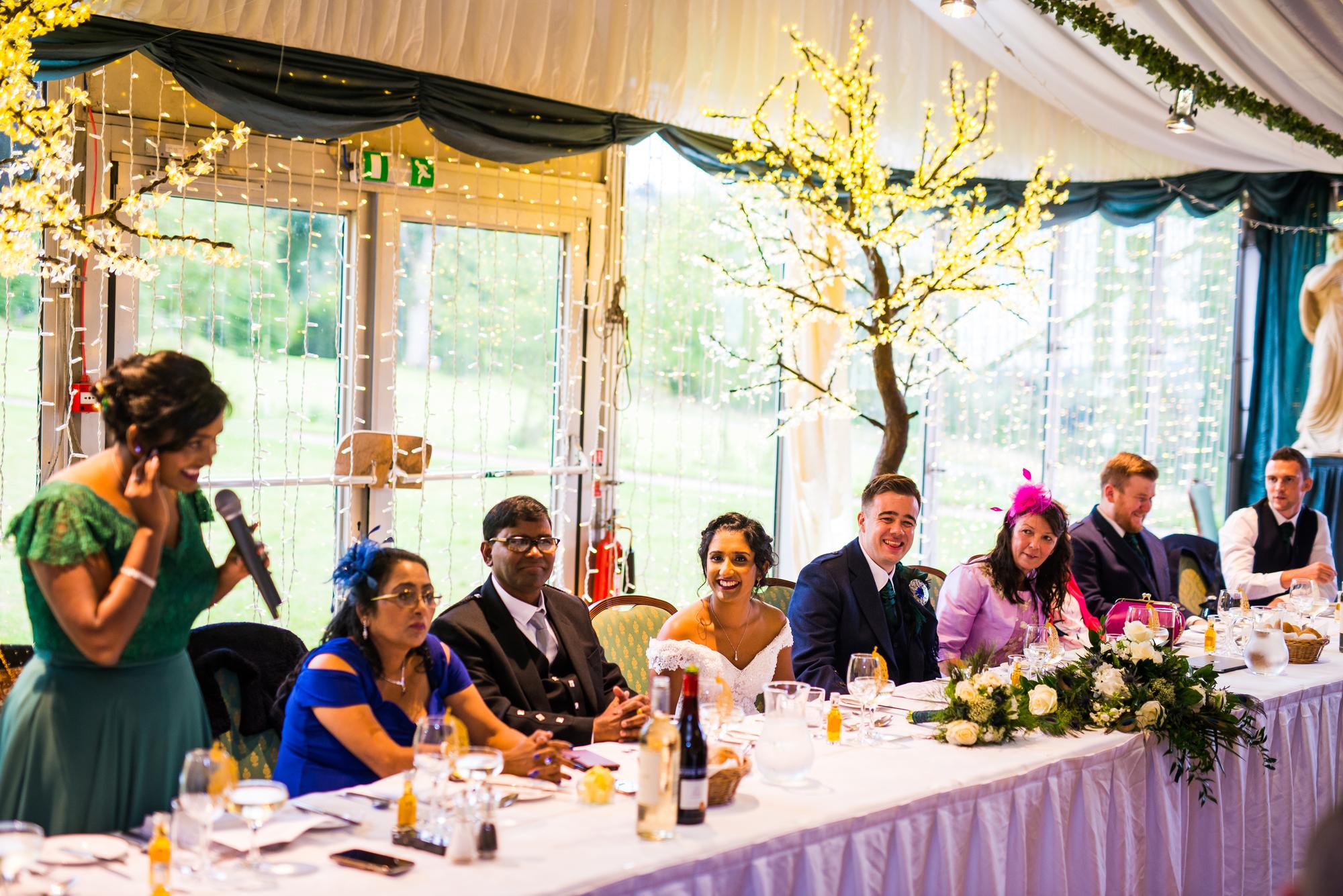 Kev and Shrabani wedding photos (234 of 350).jpg