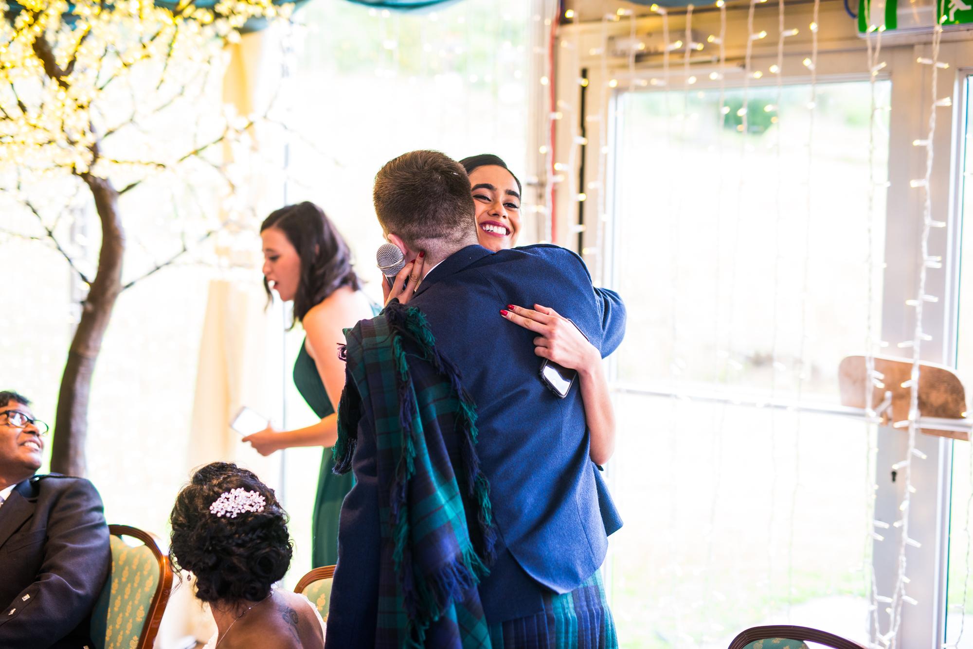 Kev and Shrabani wedding photos (248 of 350).jpg