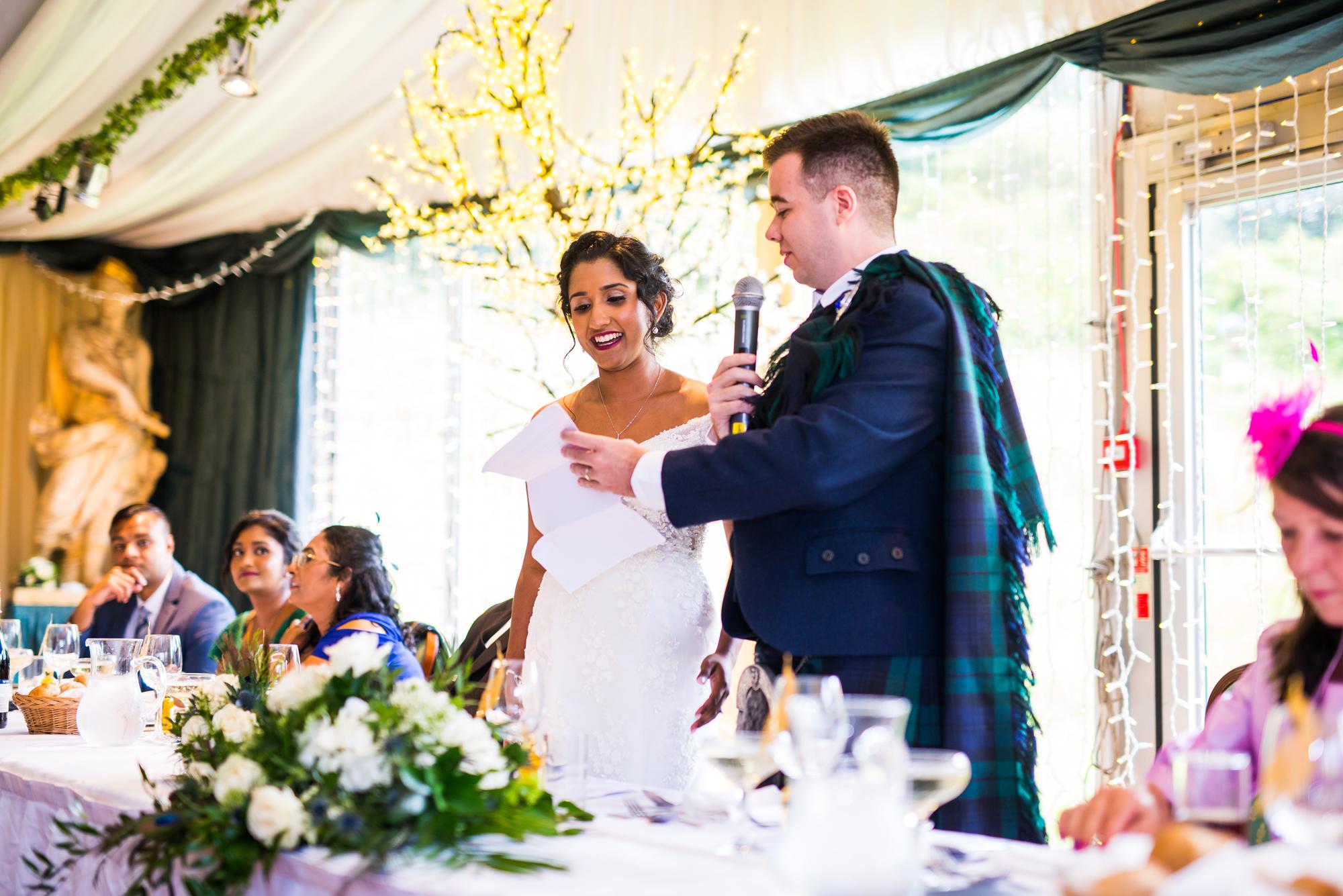 Kev and Shrabani wedding photos (253 of 350).jpg