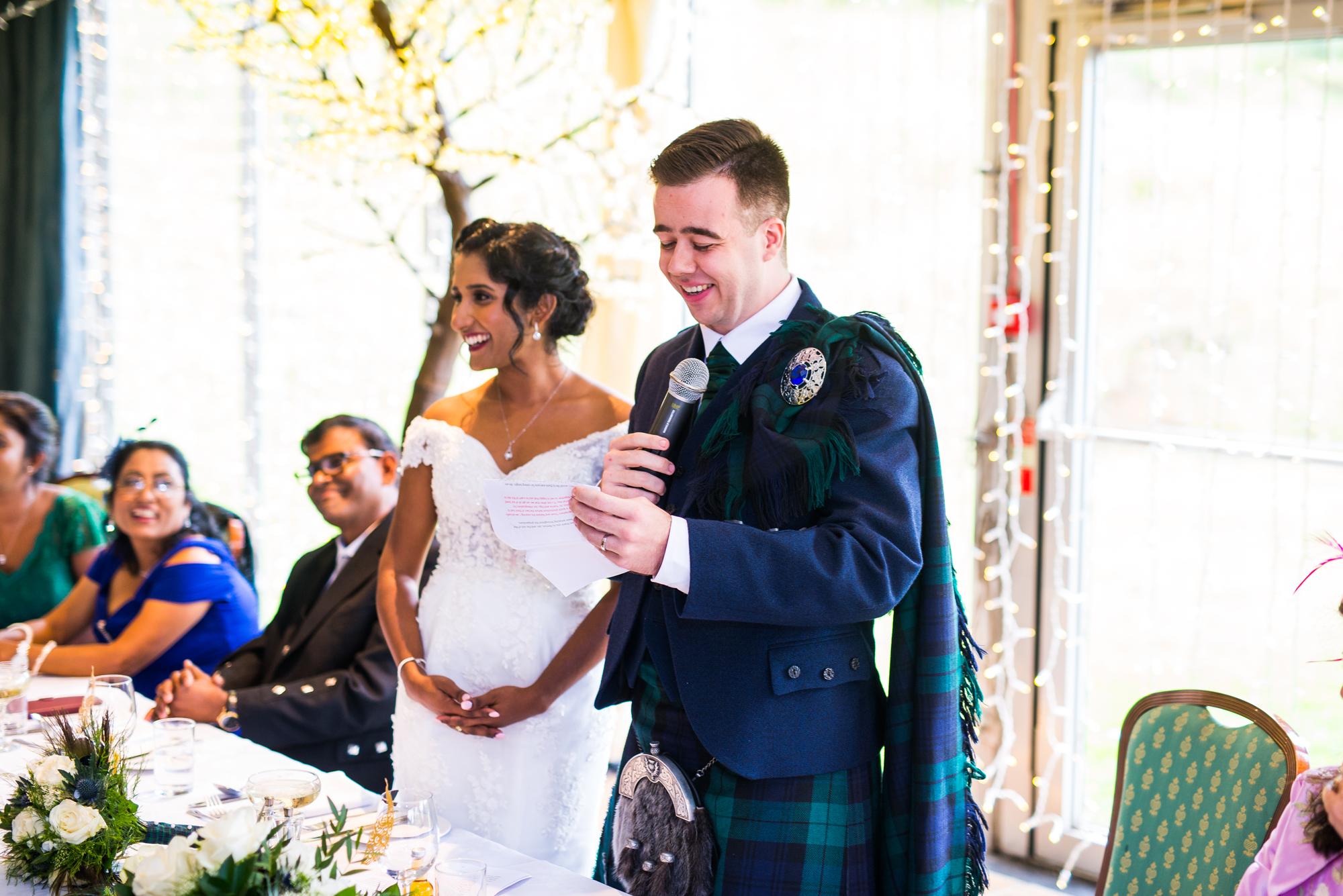 Kev and Shrabani wedding photos (254 of 350).jpg