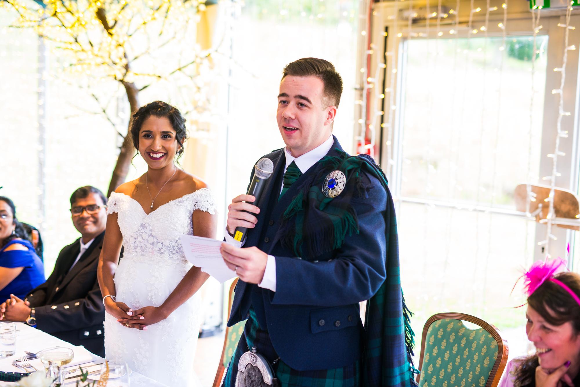 Kev and Shrabani wedding photos (255 of 350).jpg