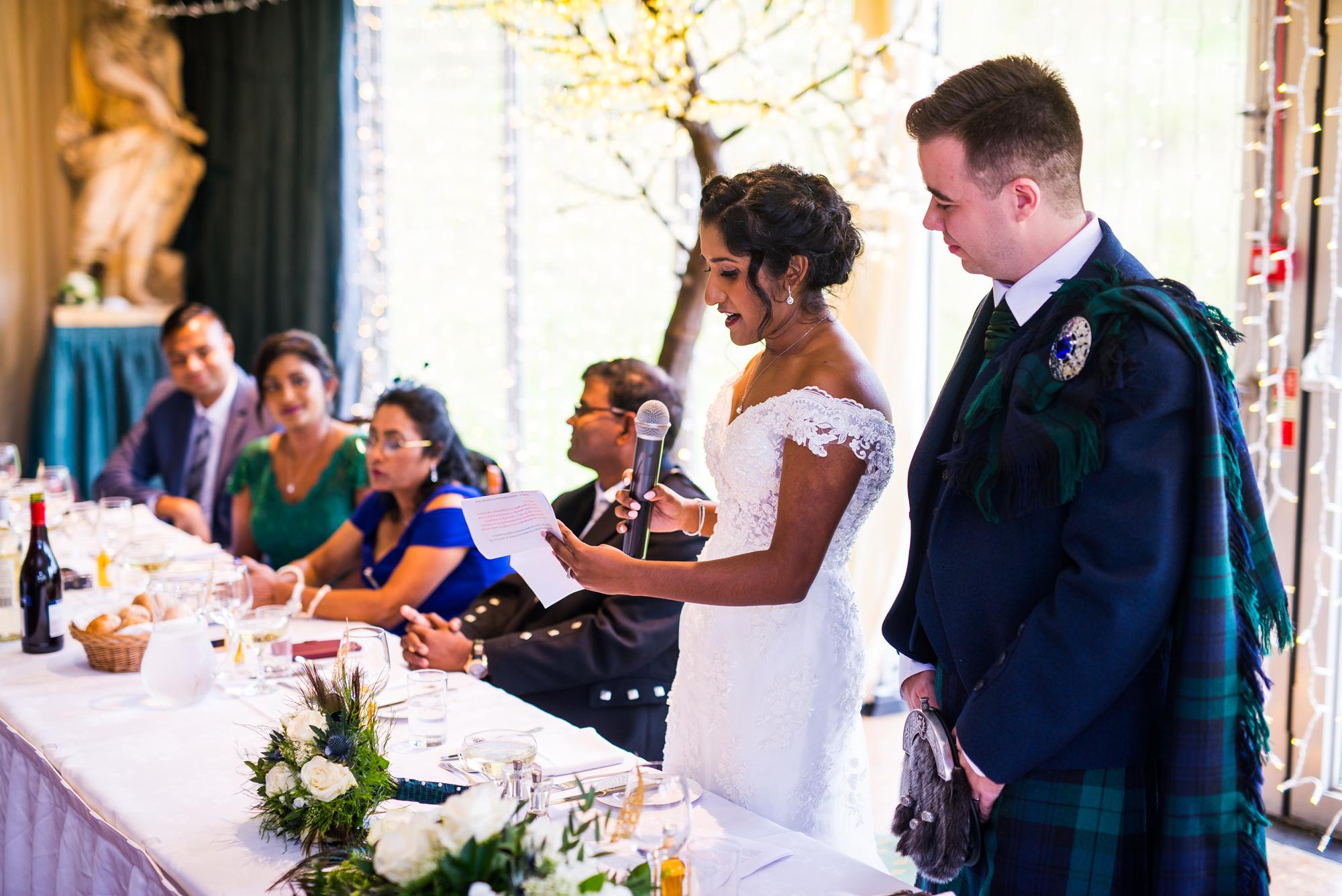Kev and Shrabani wedding photos (256 of 350).jpg