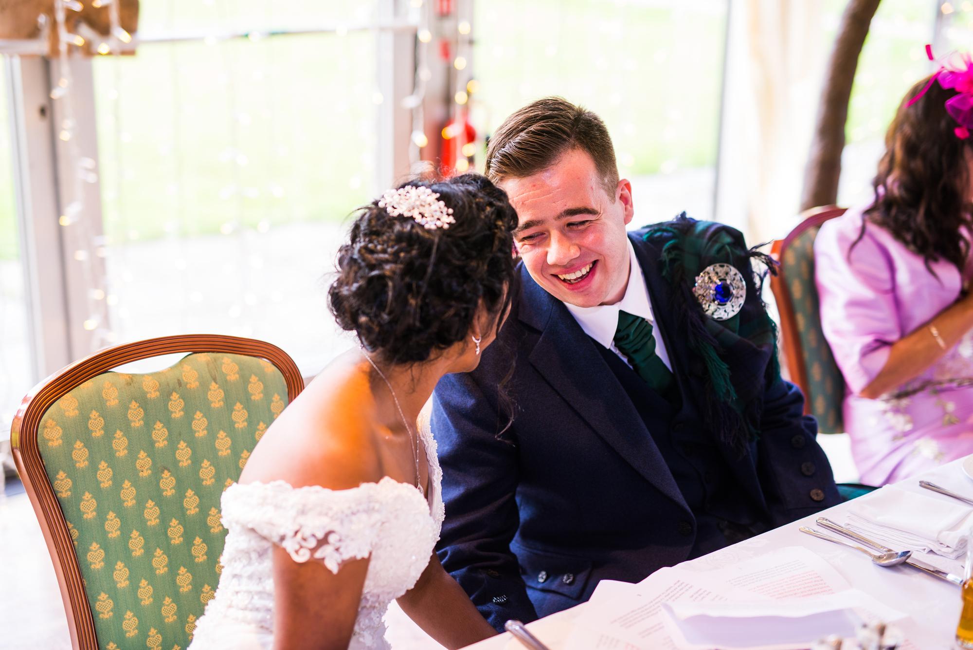 Kev and Shrabani wedding photos (266 of 350).jpg