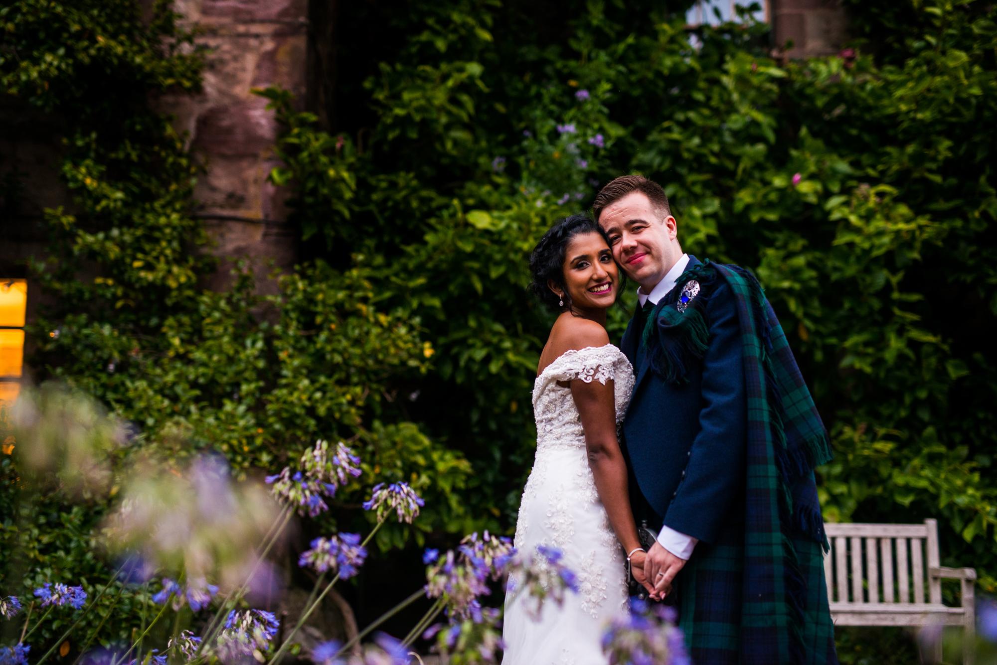 Kev and Shrabani wedding photos (309 of 350).jpg