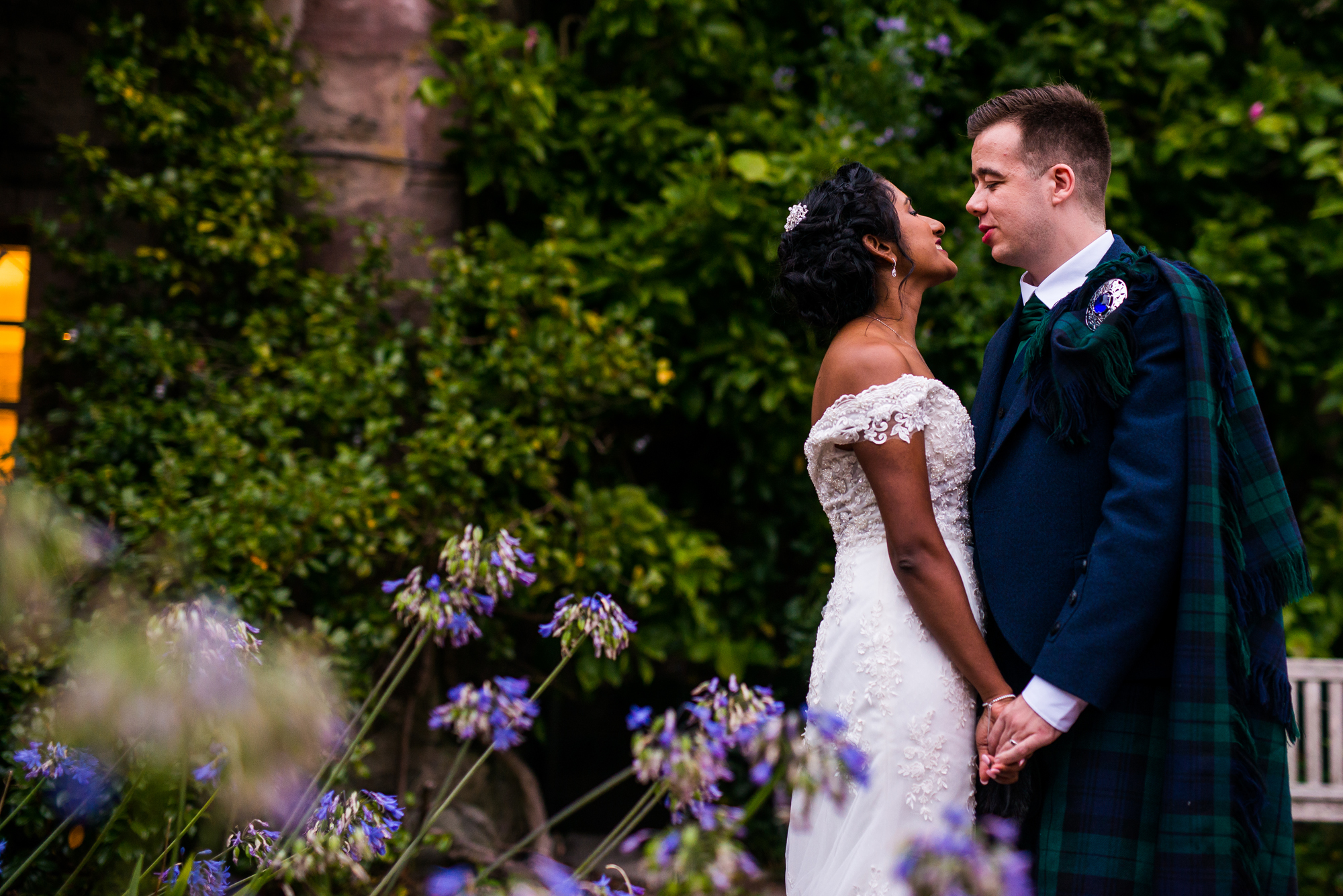 Kev and Shrabani wedding photos (310 of 350).jpg