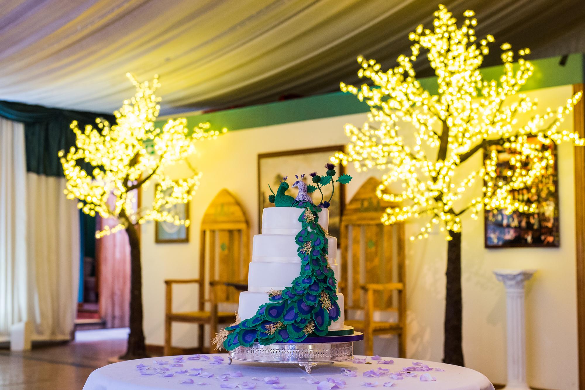 Kev and Shrabani wedding photos (314 of 350).jpg