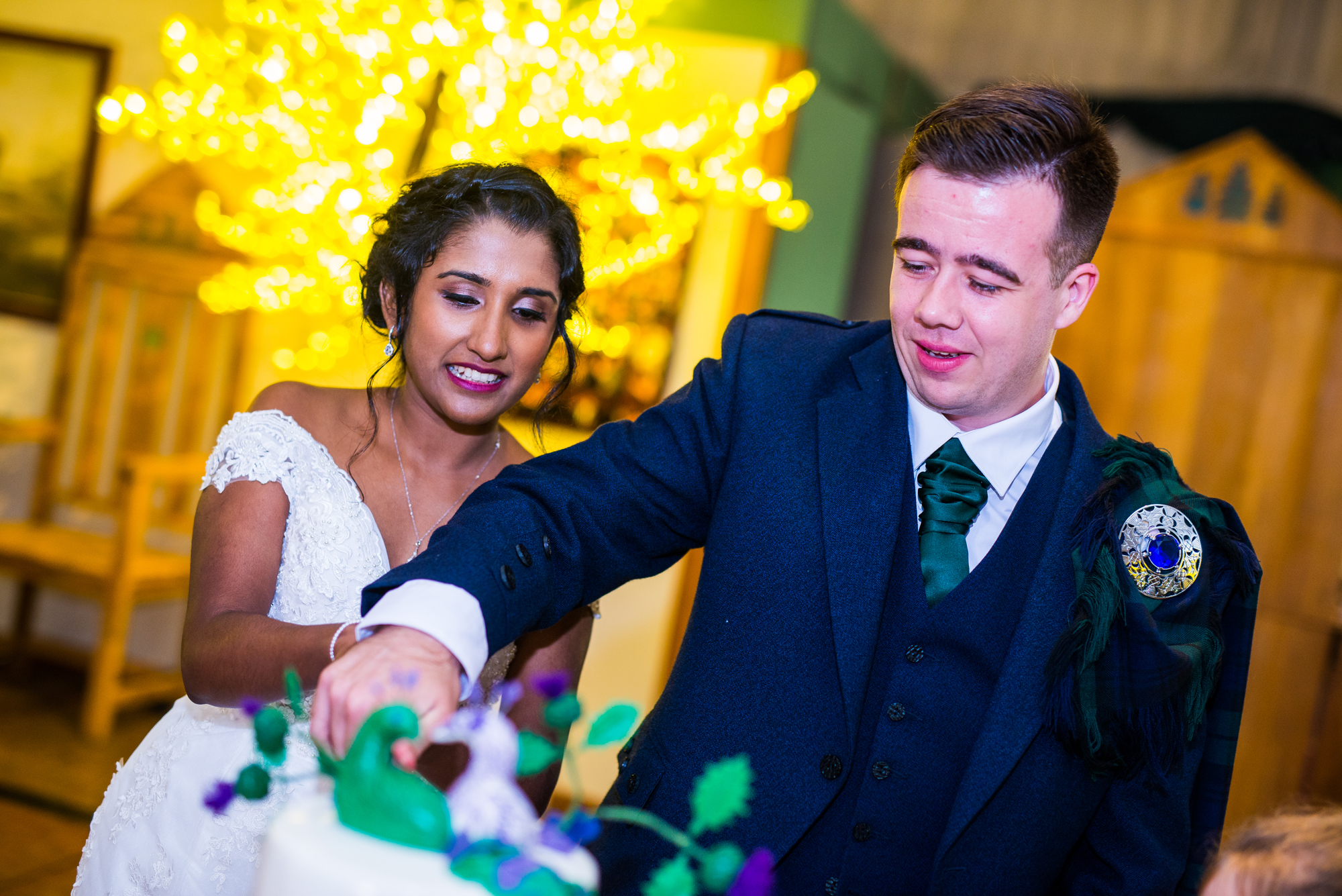 Kev and Shrabani wedding photos (316 of 350).jpg