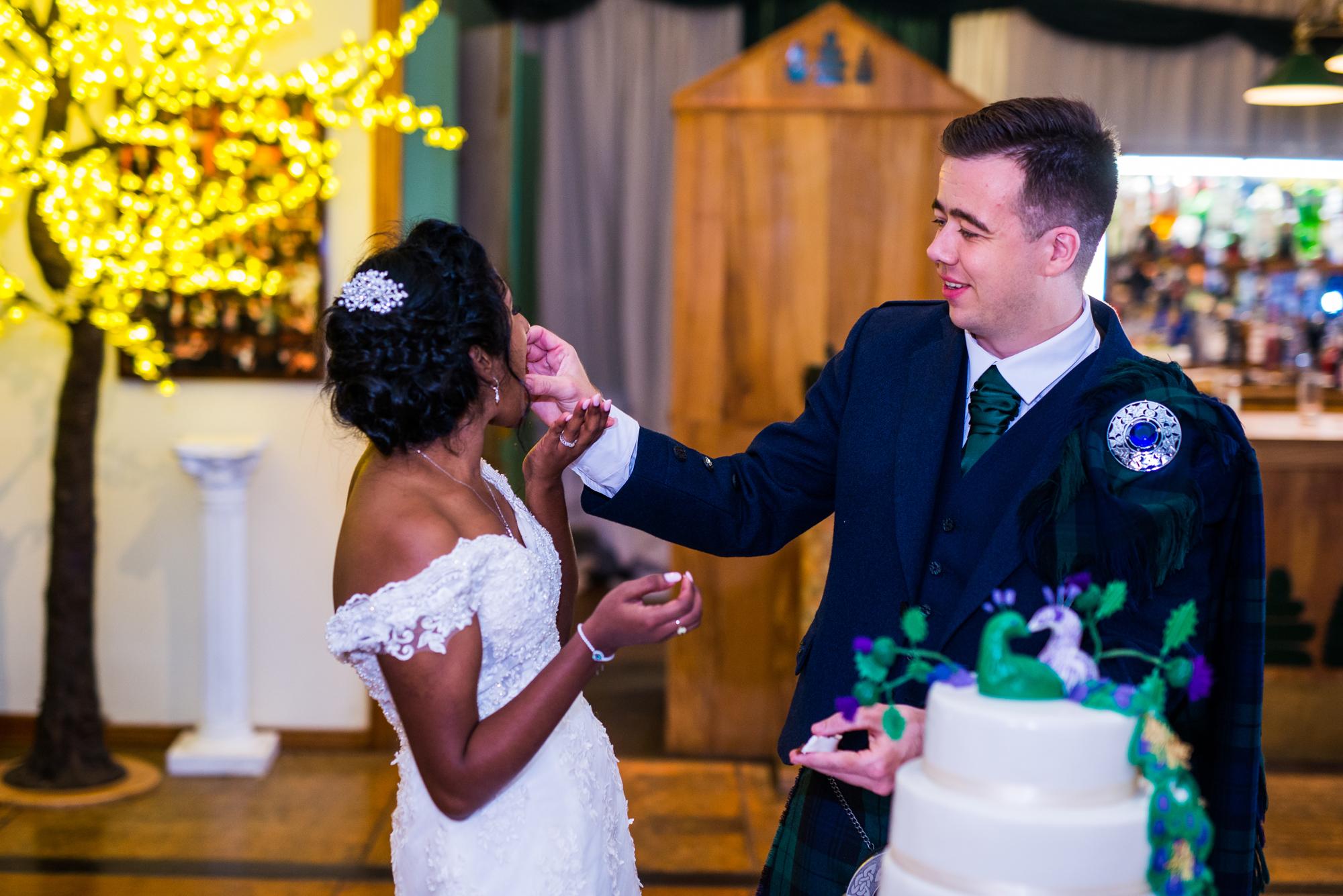 Kev and Shrabani wedding photos (318 of 350).jpg