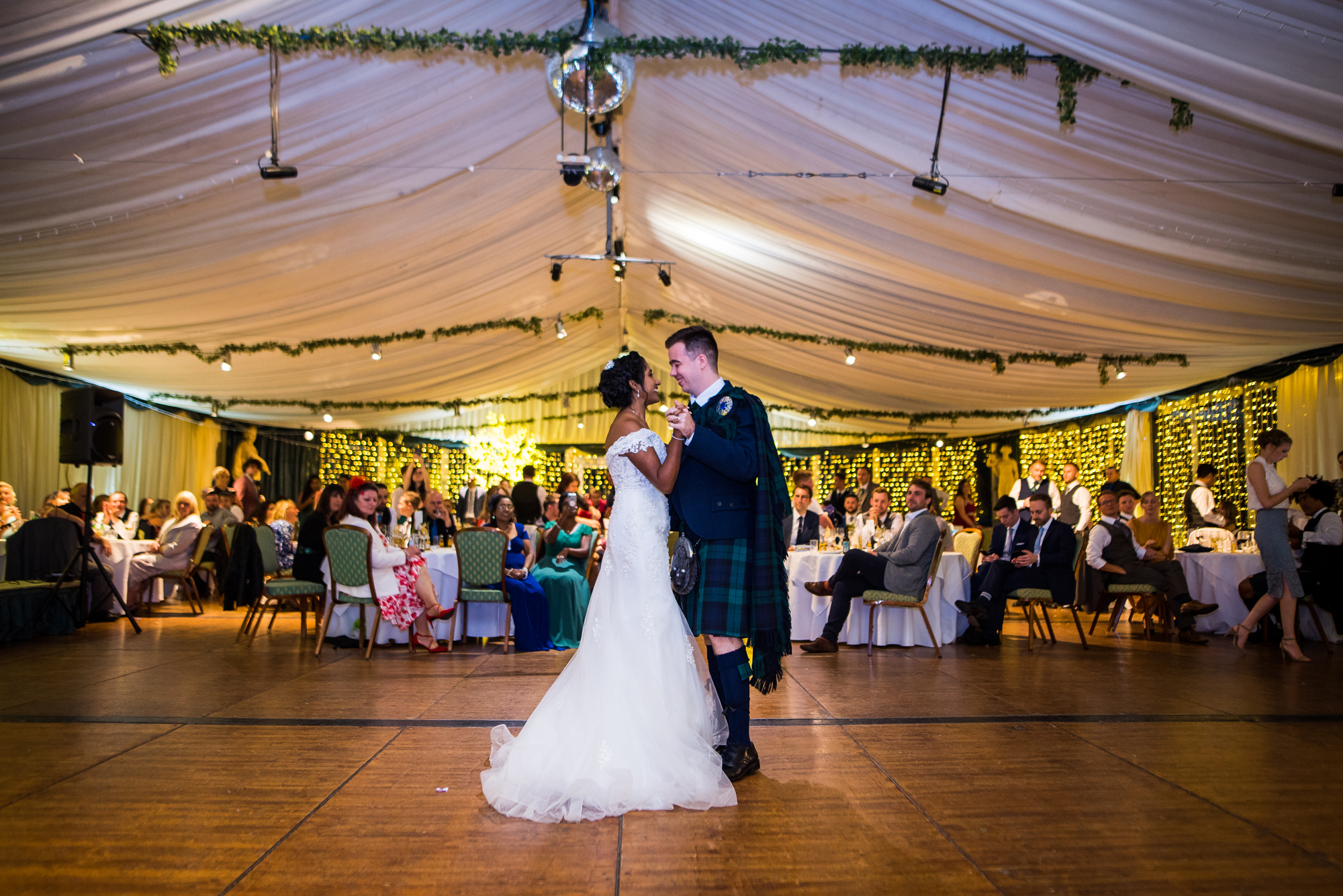 Kev and Shrabani wedding photos (320 of 350).jpg