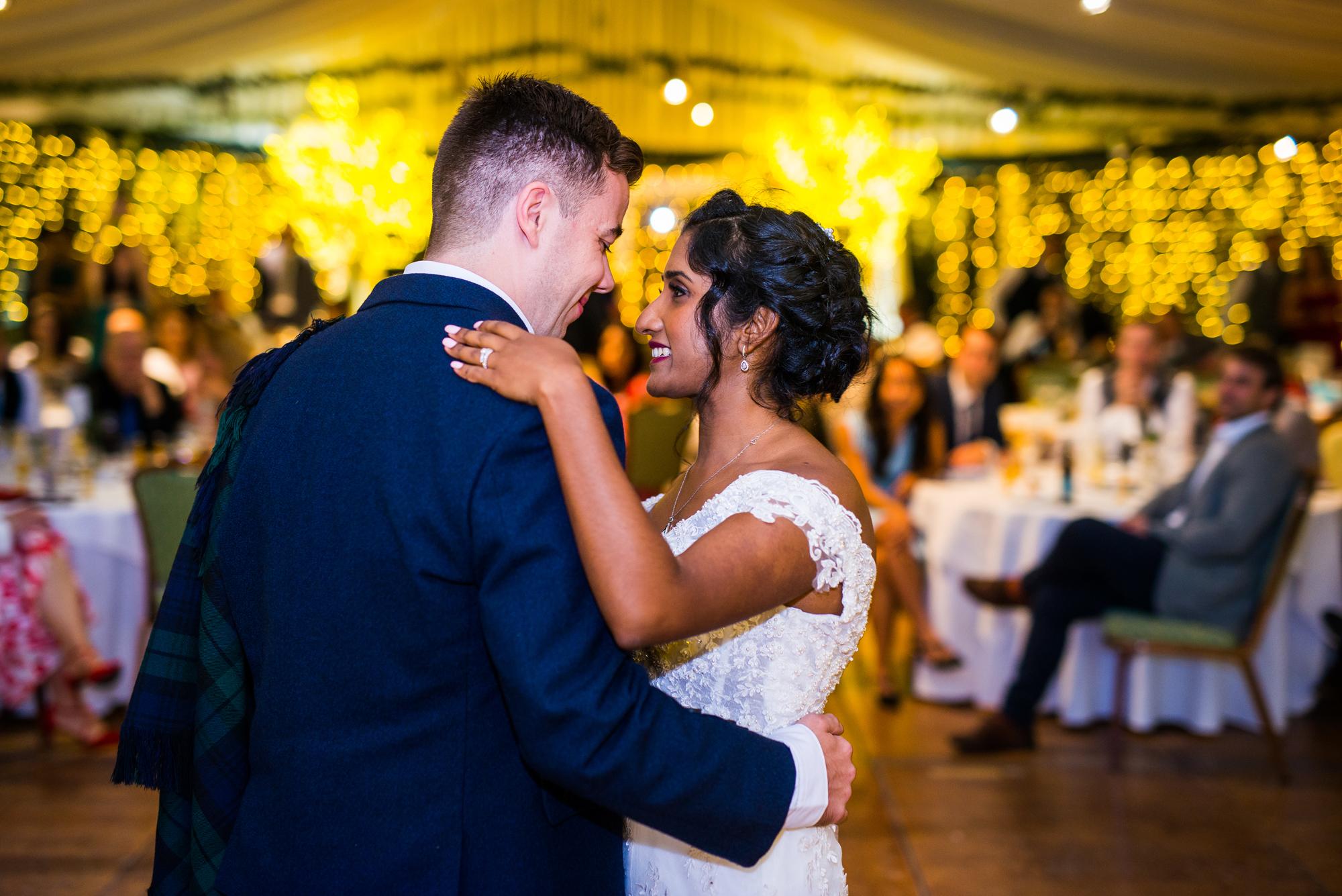 Kev and Shrabani wedding photos (323 of 350).jpg