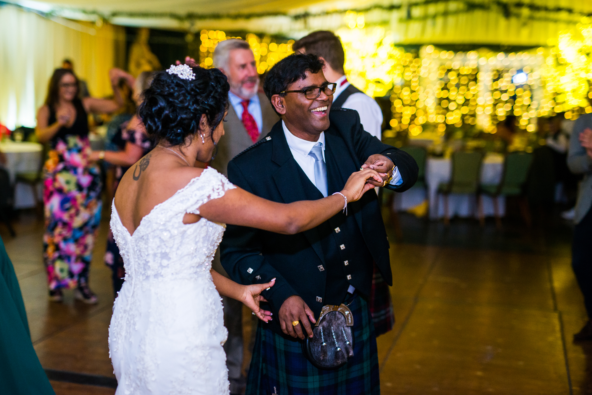 Kev and Shrabani wedding photos (329 of 350).jpg