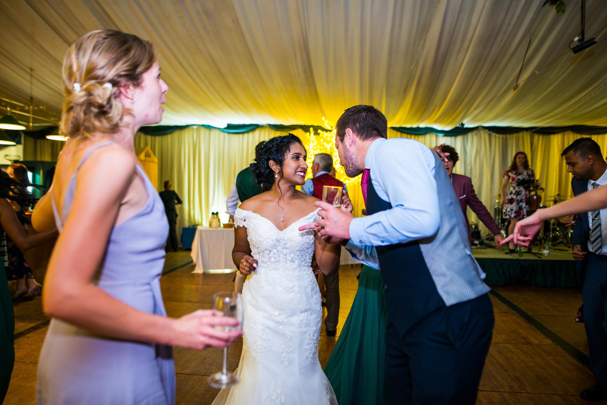Kev and Shrabani wedding photos (330 of 350).jpg