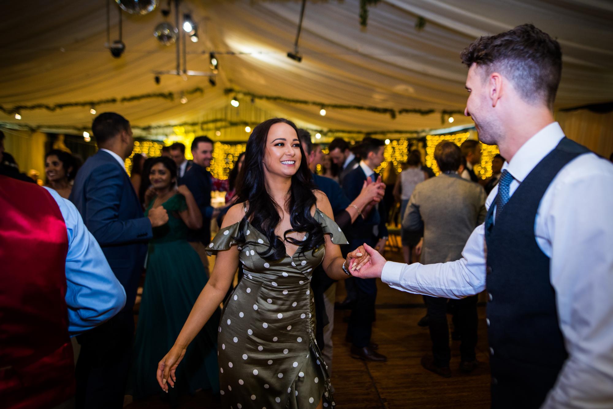 Kev and Shrabani wedding photos (334 of 350).jpg