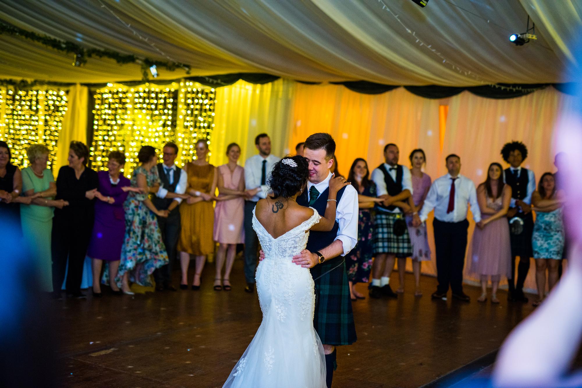 Kev and Shrabani wedding photos (342 of 350).jpg