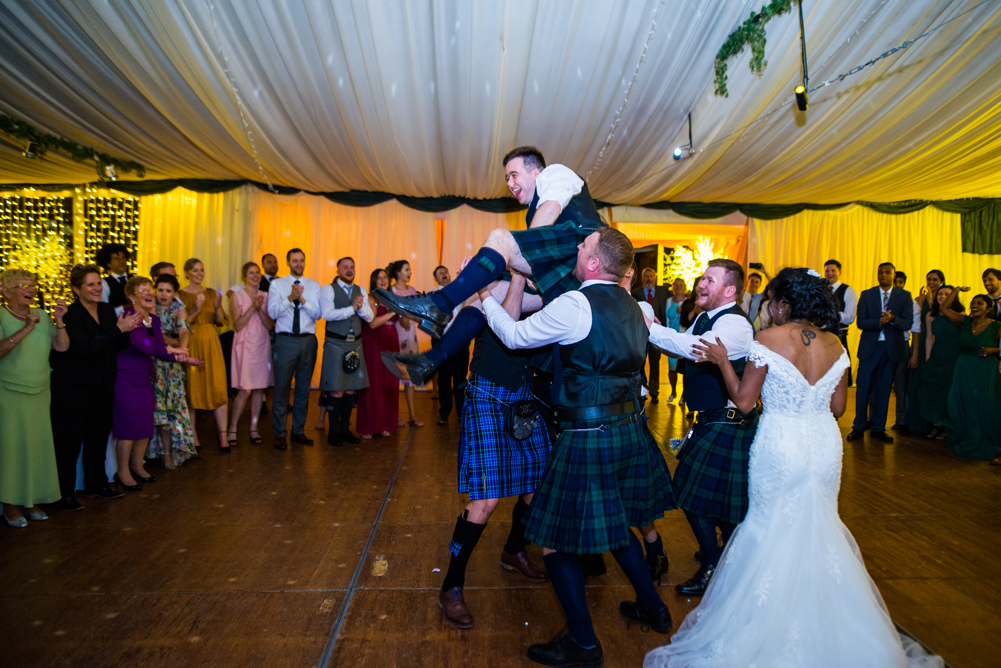 Kev and Shrabani wedding photos (346 of 350).jpg