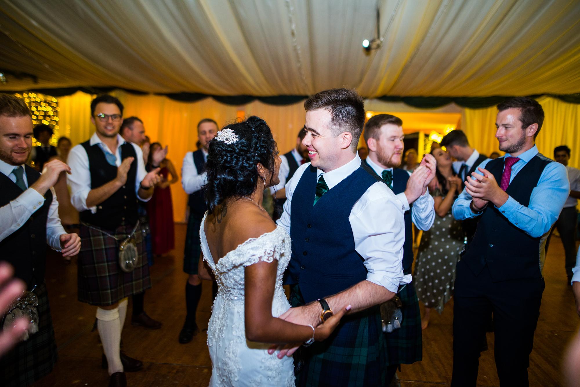 Kev and Shrabani wedding photos (350 of 350).jpg