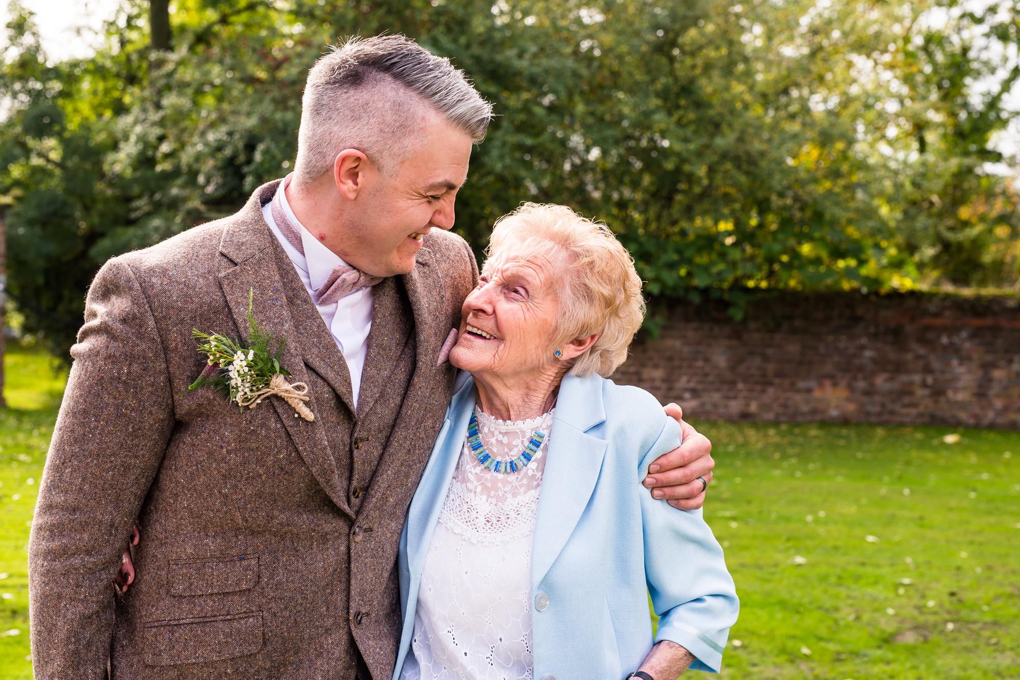 Nottingham wedding photographer200.jpg