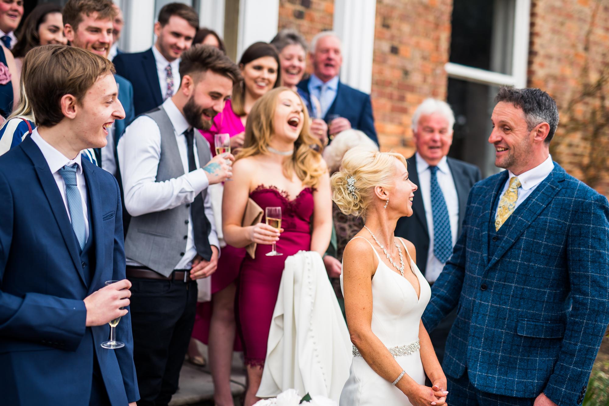 Nottingham wedding photographer221.jpg