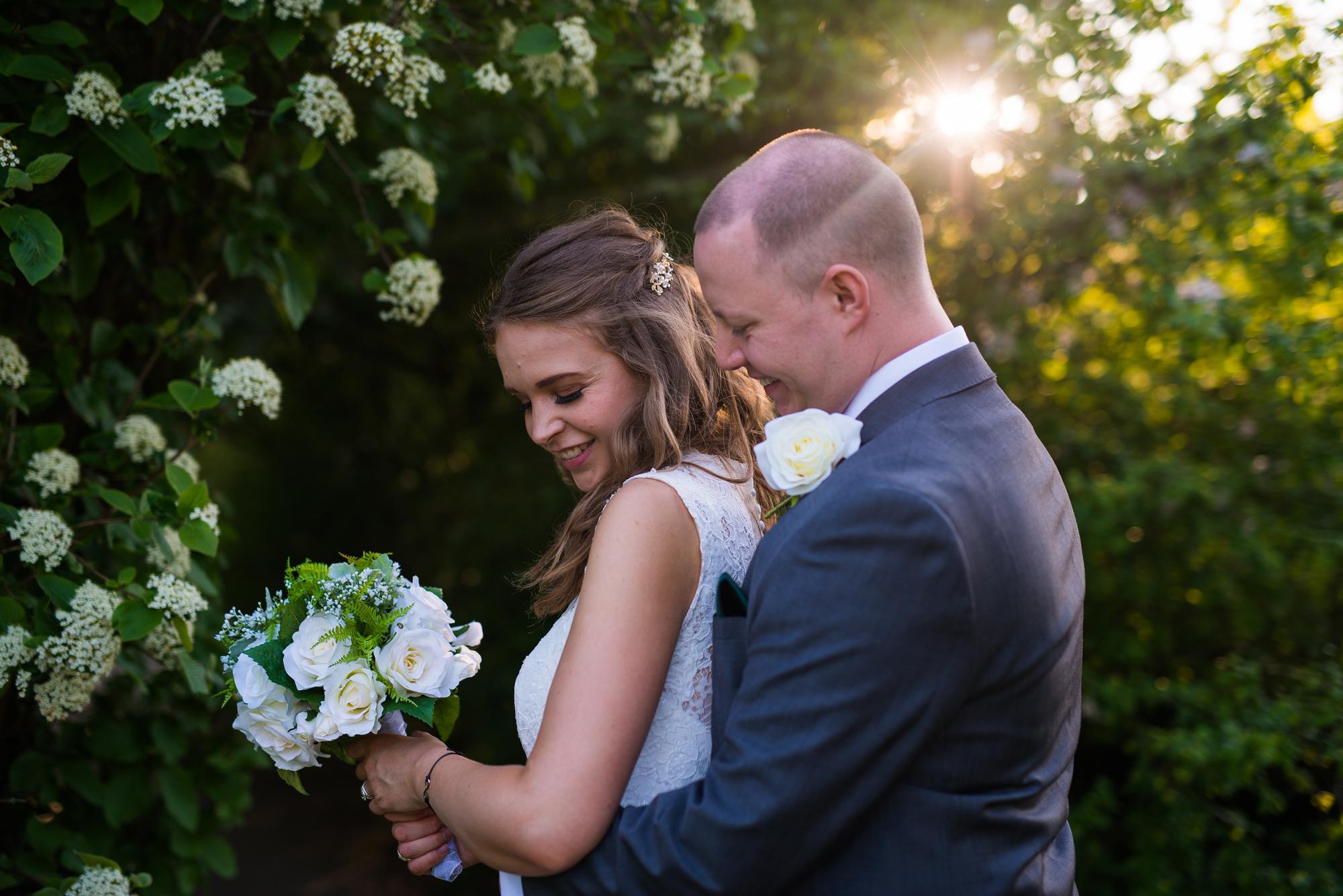Nottingham wedding photographer223.jpg