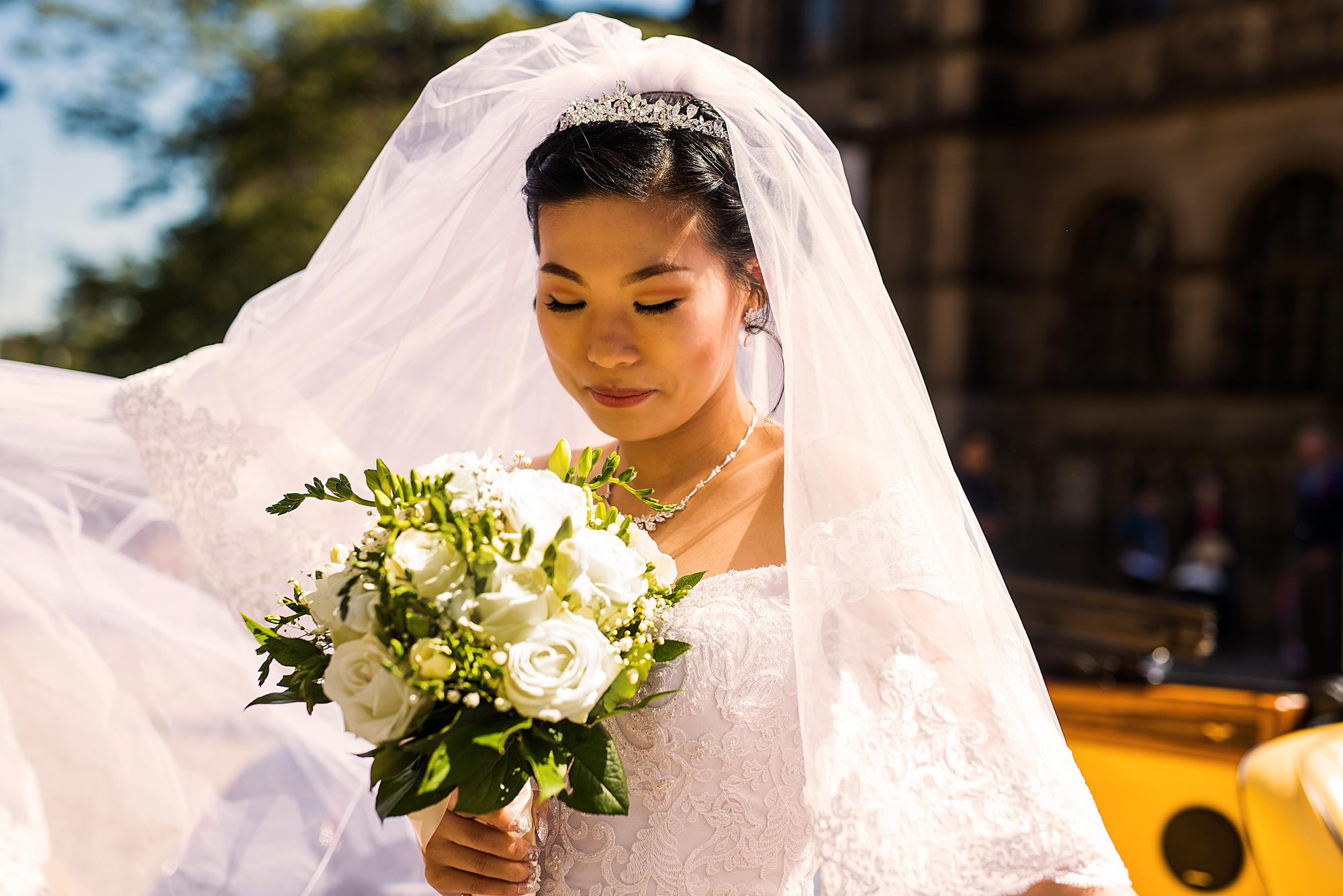 Nottingham wedding photographer128.jpg
