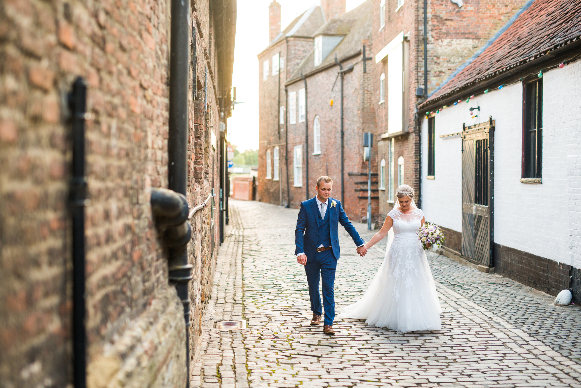 Nottingham wedding photographer219.jpg